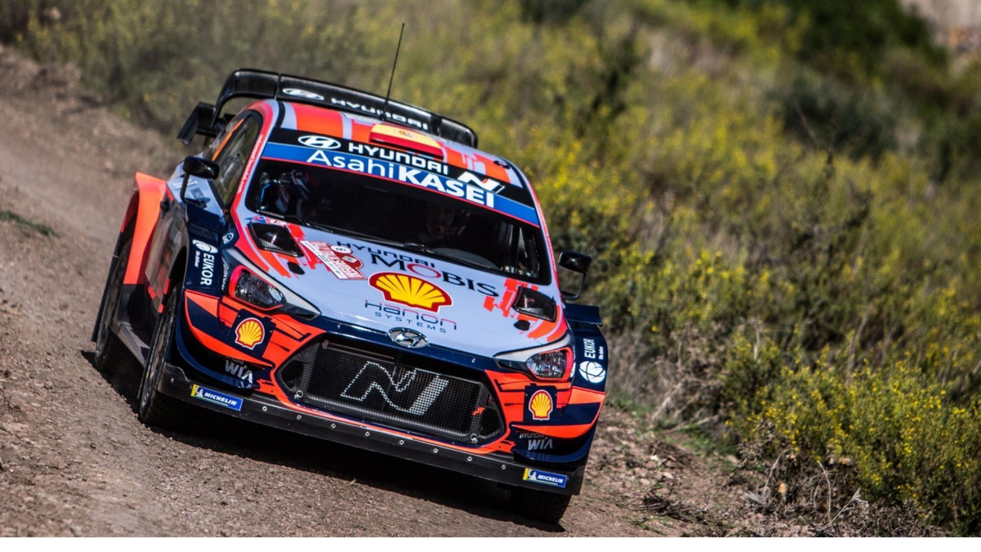 WRC: Rally d' Italia - Sardegna [8-10 Octubre] - Página 2 091020_SordoSS1