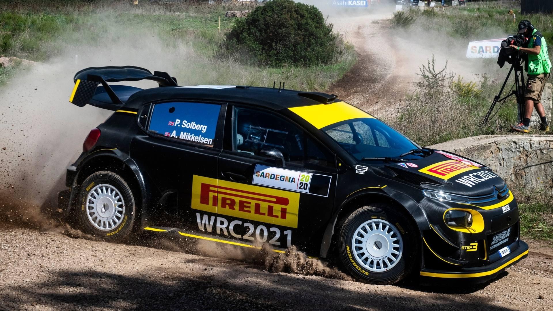 WRC: Rally d' Italia - Sardegna [8-10 Octubre] - Página 7 111020_Petter_SS16