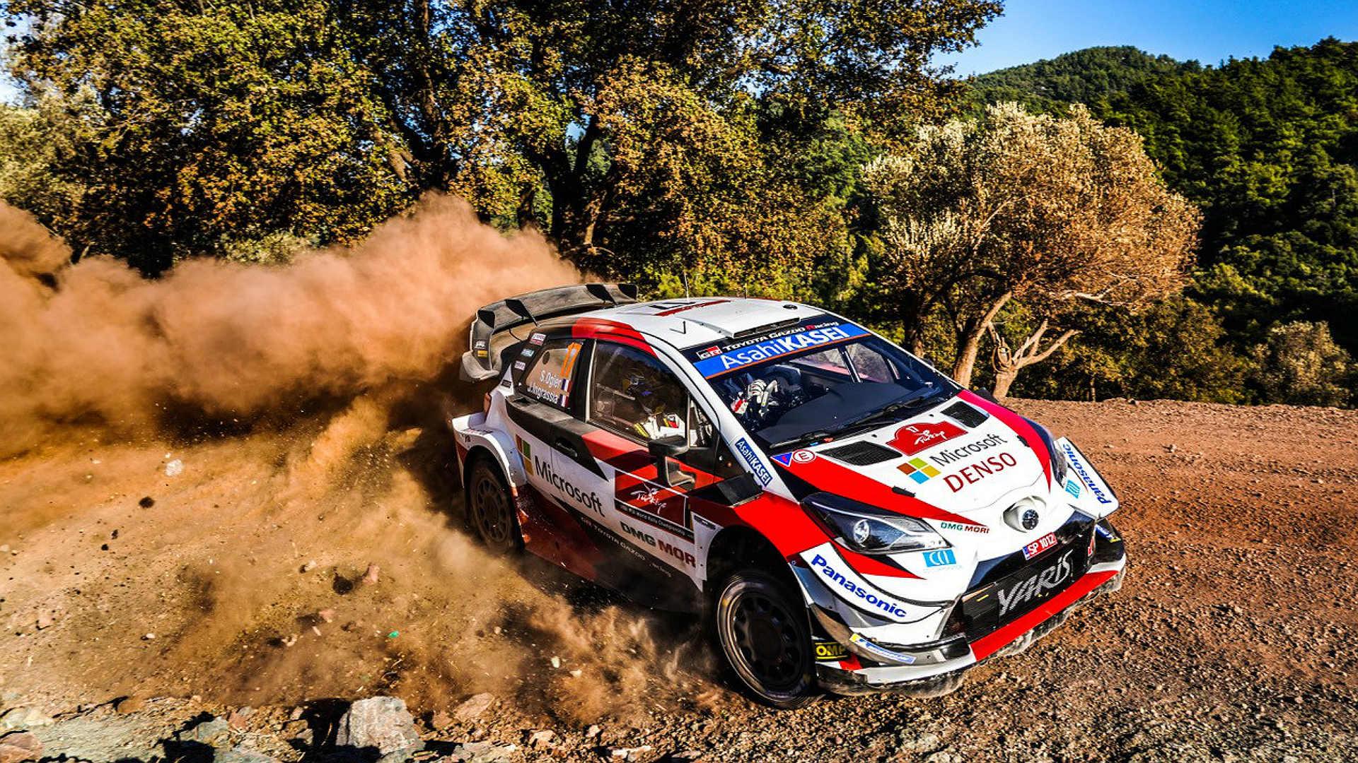 WRC: Marmaris Rally Turkey [18-20 Septiembre] - Página 4 180920_-World-SebOgier-Turkey-2020_001