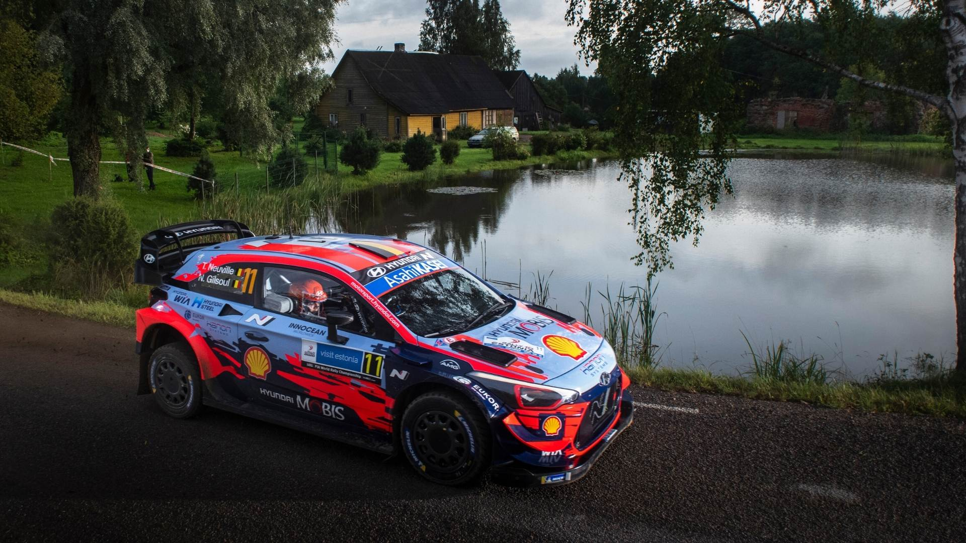 WRC: 10º Rallye Estonia [4-6 Septiembre] - Página 6 060920_Neuville_SS14