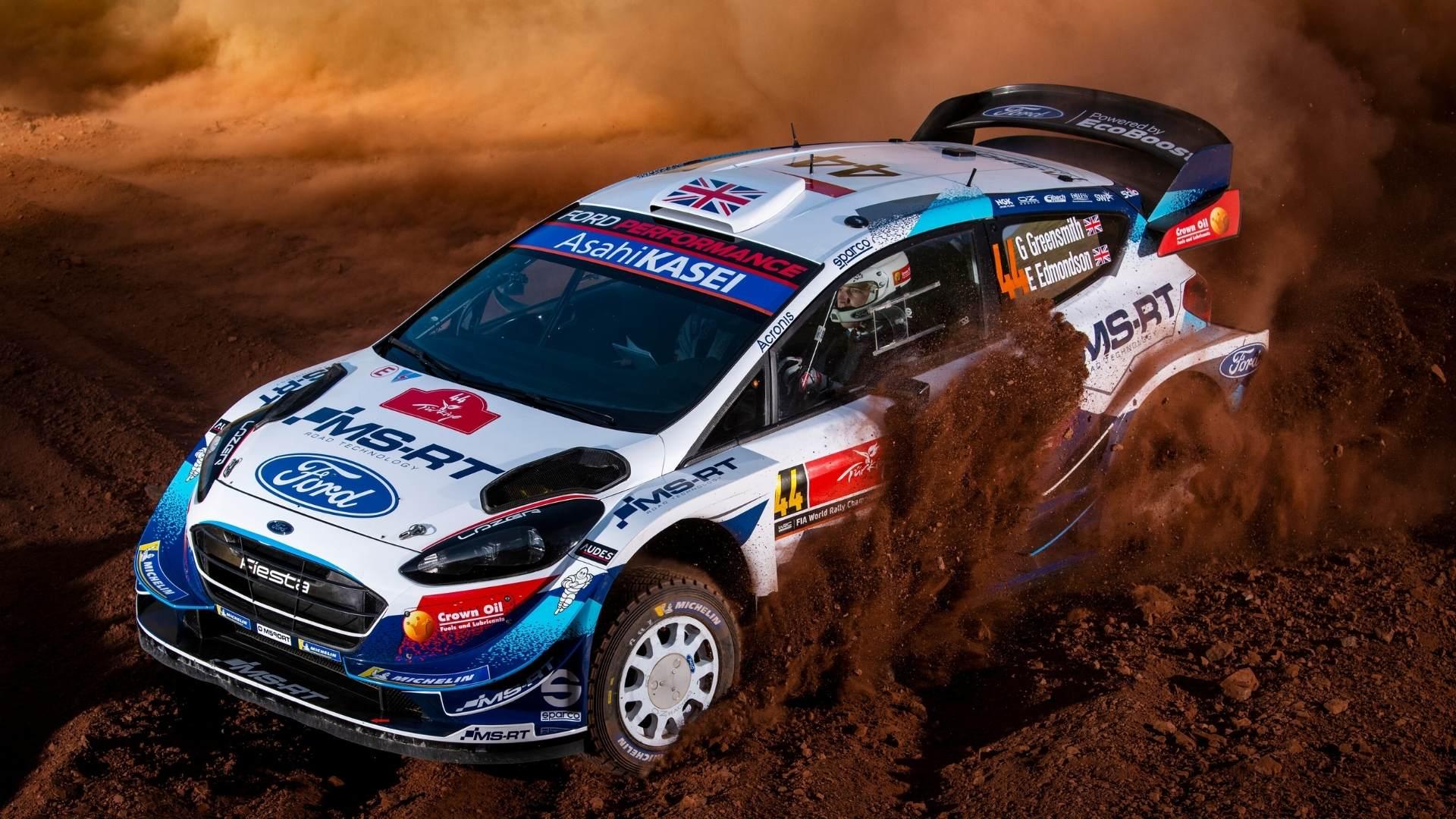 WRC: Marmaris Rally Turkey [18-20 Septiembre] - Página 4 190920_Greensmith_SS3
