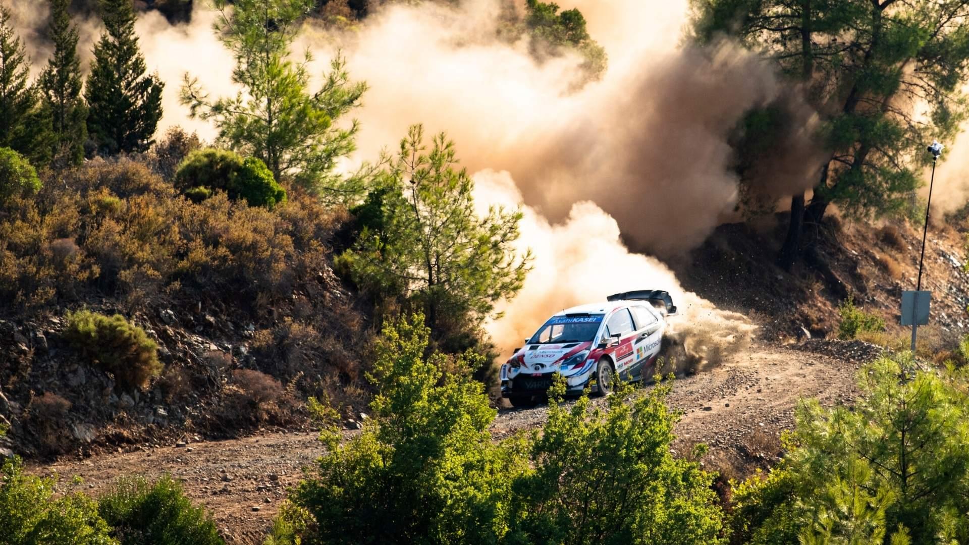WRC: Marmaris Rally Turkey [18-20 Septiembre] - Página 4 190920_Ogier_SS5