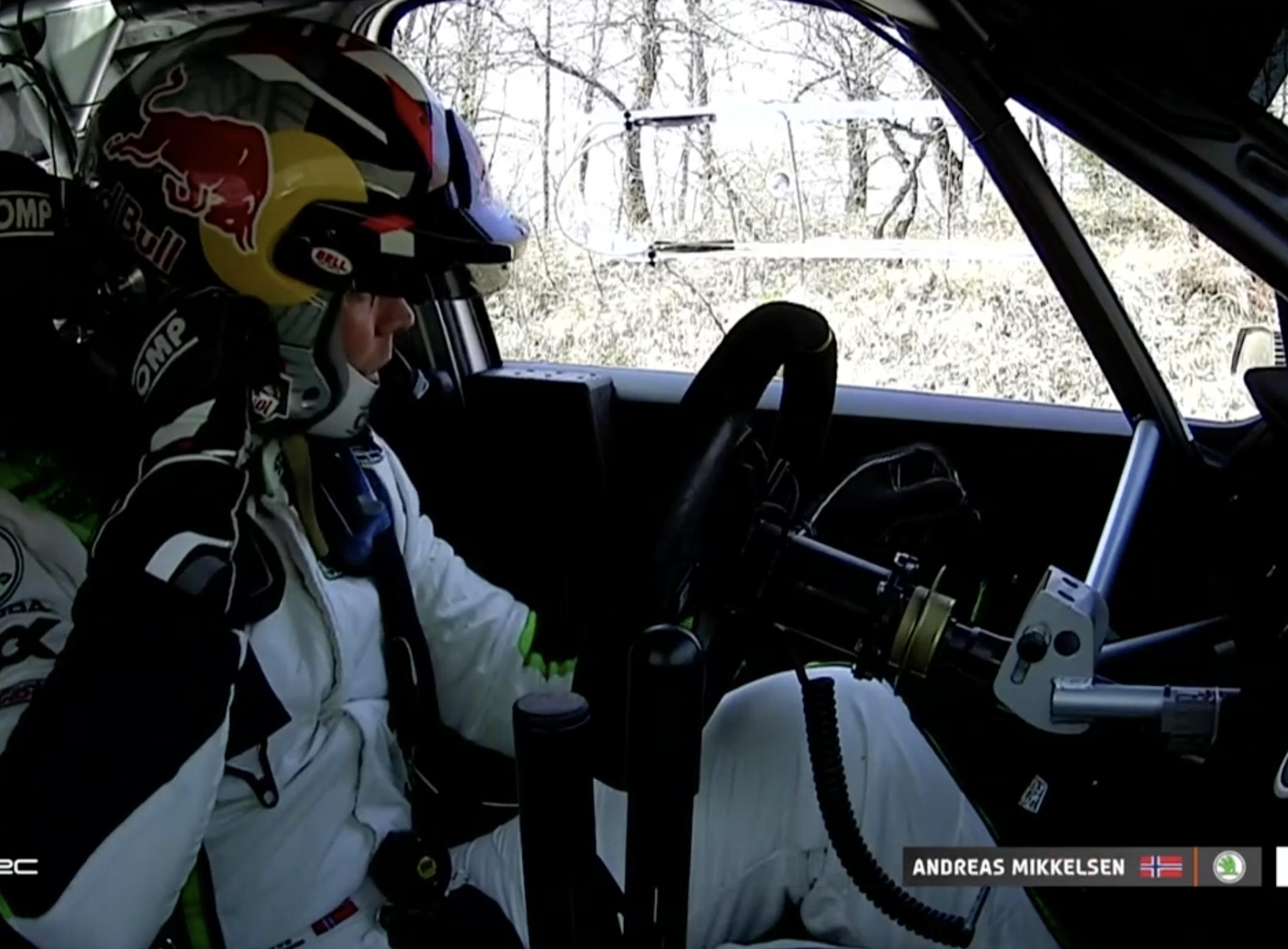WRC: 46º Croatia Rally [22-25 Abril] - Página 5 230321_Mikkelsen