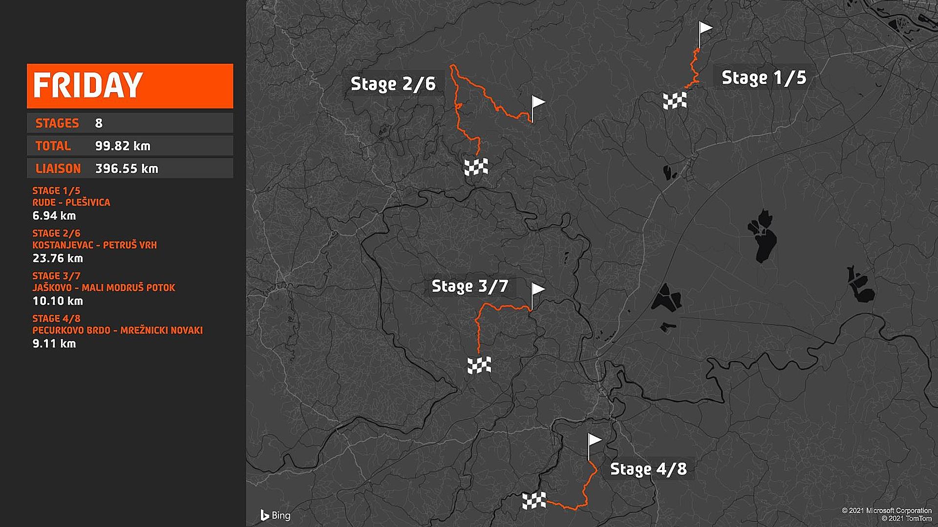 WRC: 46º Croatia Rally [22-25 Abril] - Página 4 230421_WRC-day1-Croatia-2021_001
