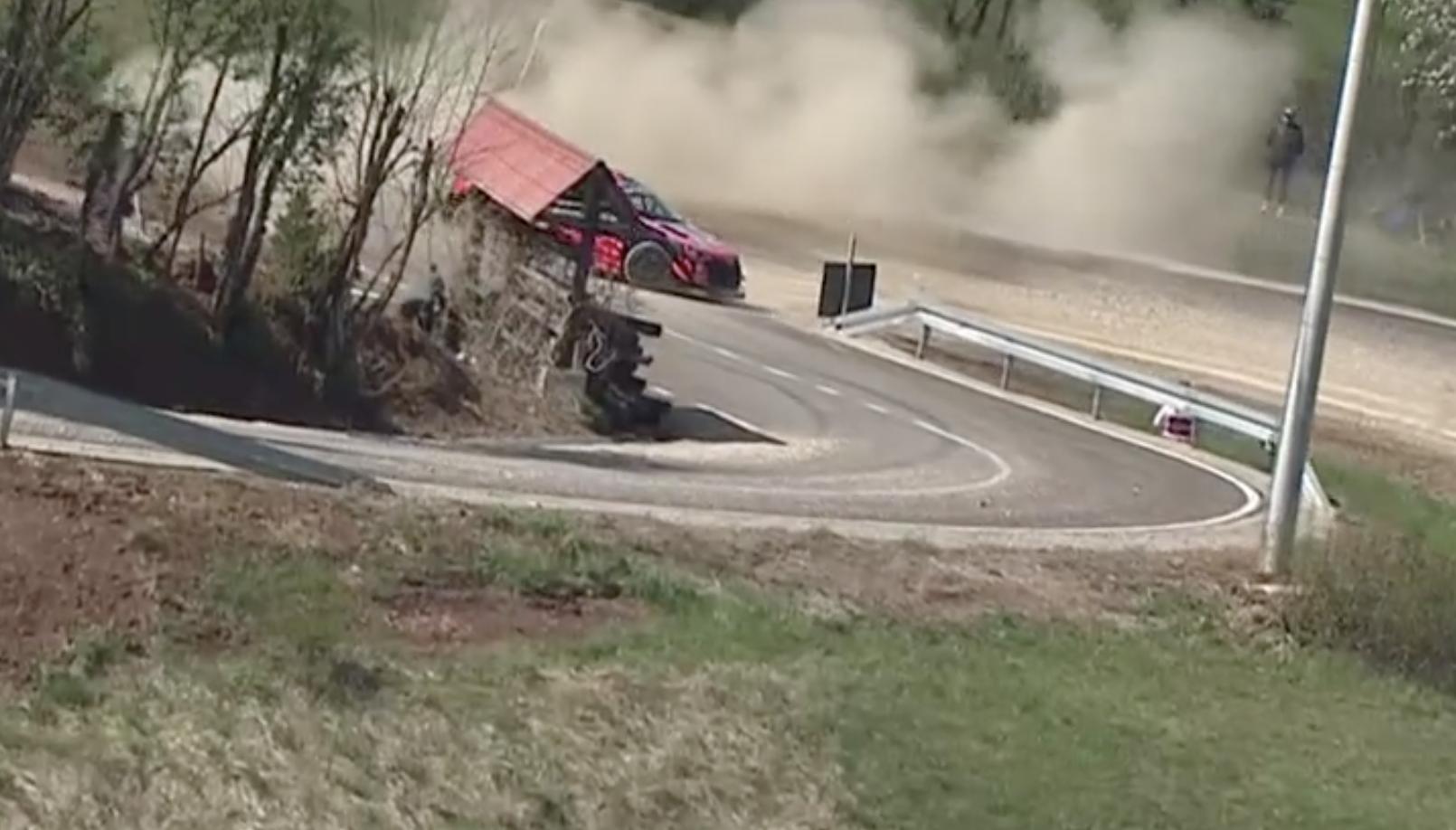 WRC: 46º Croatia Rally [22-25 Abril] - Página 6 Neuville-Spin