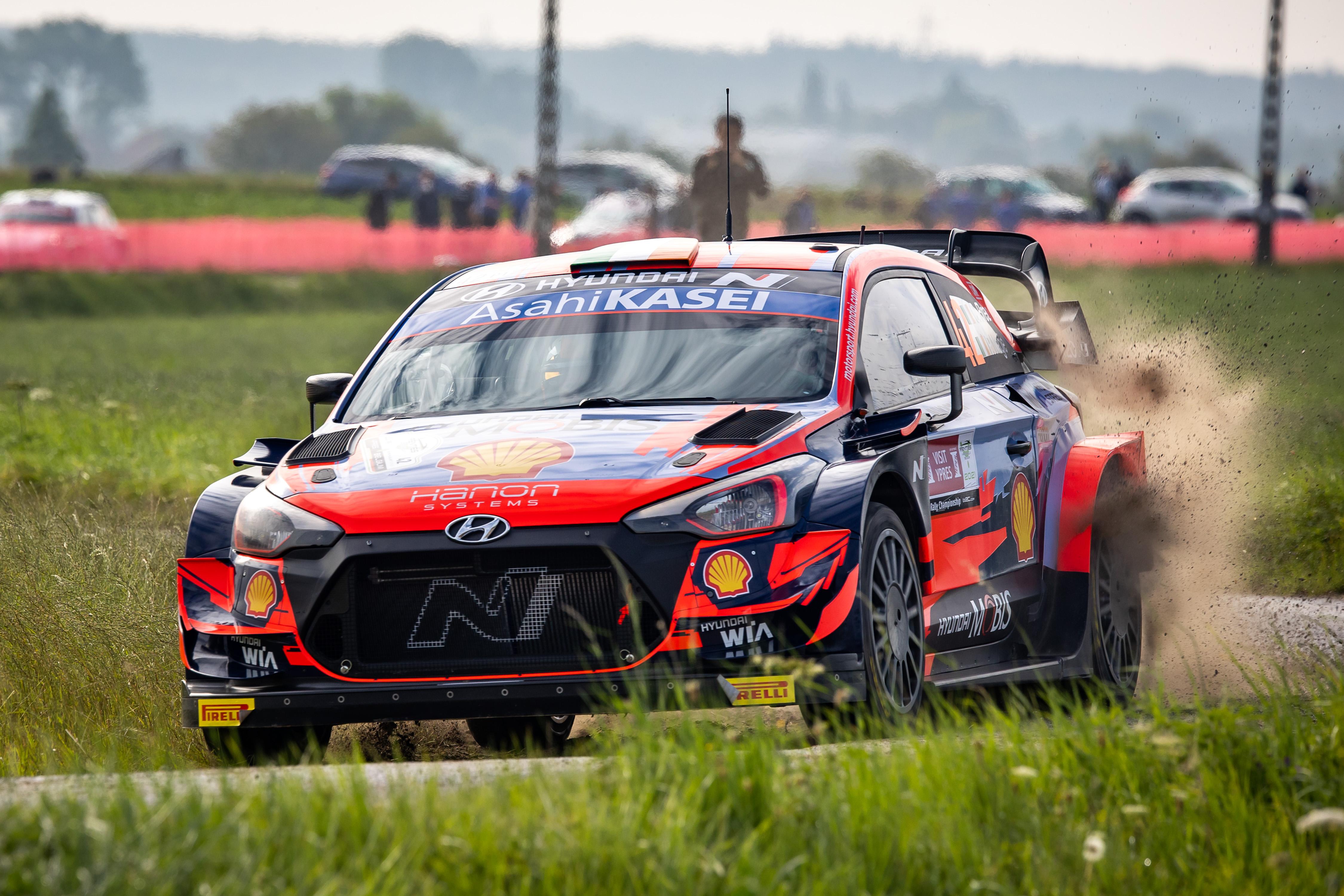 WRC: RENTIES Ypres Rally [13-15 Agosto] - Página 3 130821_BreenSS2_2