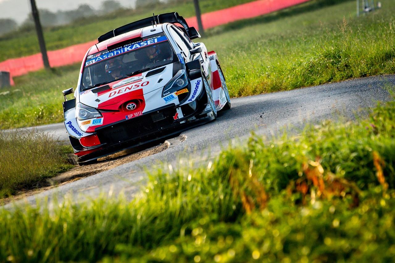 WRC: RENTIES Ypres Rally [13-15 Agosto] - Página 3 130821_Ogier_SS1
