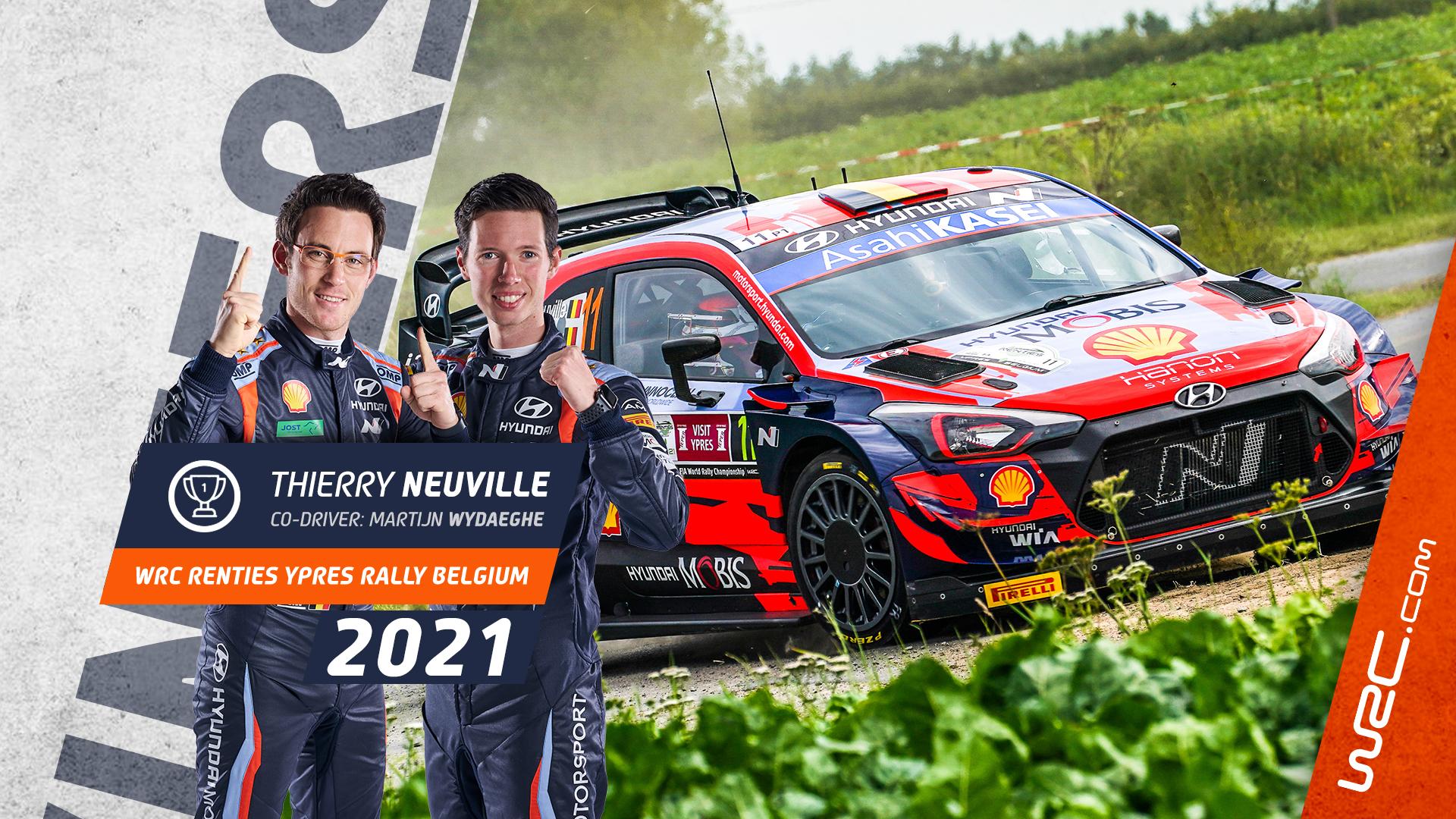 WRC: RENTIES Ypres Rally [13-15 Agosto] - Página 5 150821_winner-NEUV-16_9_BEL