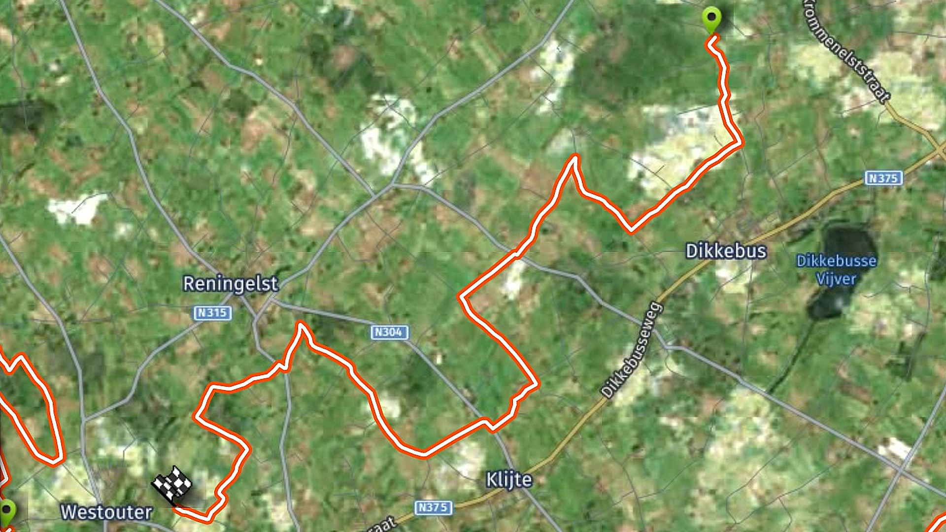WRC: RENTIES Ypres Rally [13-15 Agosto] - Página 3 140821_WRC-SS10-SS14-Belgium_001