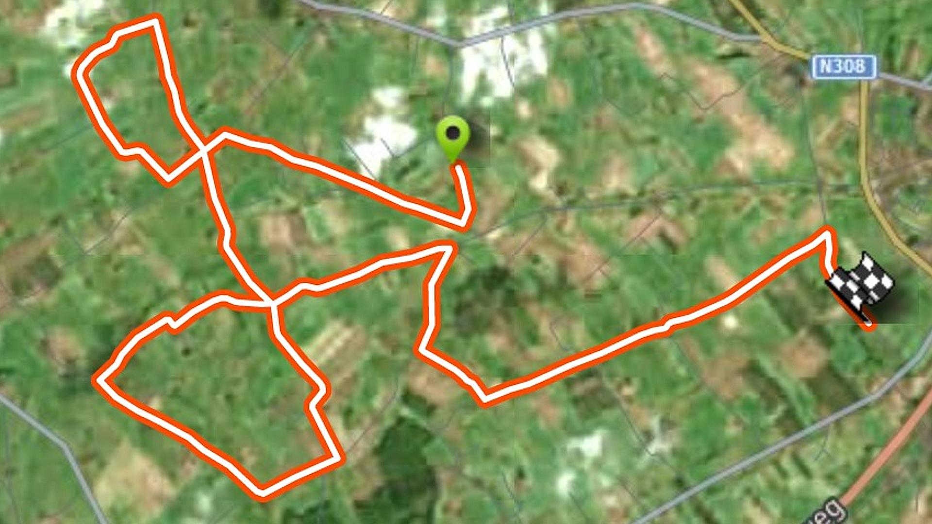 WRC: RENTIES Ypres Rally [13-15 Agosto] - Página 3 140821_WRC-SS11-SS15-Belgium_001