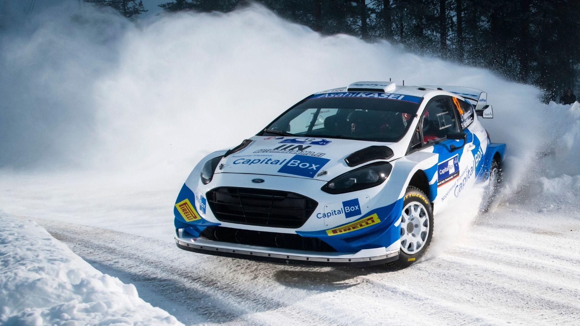 WRC: Arctic Rally Finland - Powered by CapitalBox [26-28 Febrero] - Página 4 270221_Tuohino_SS3