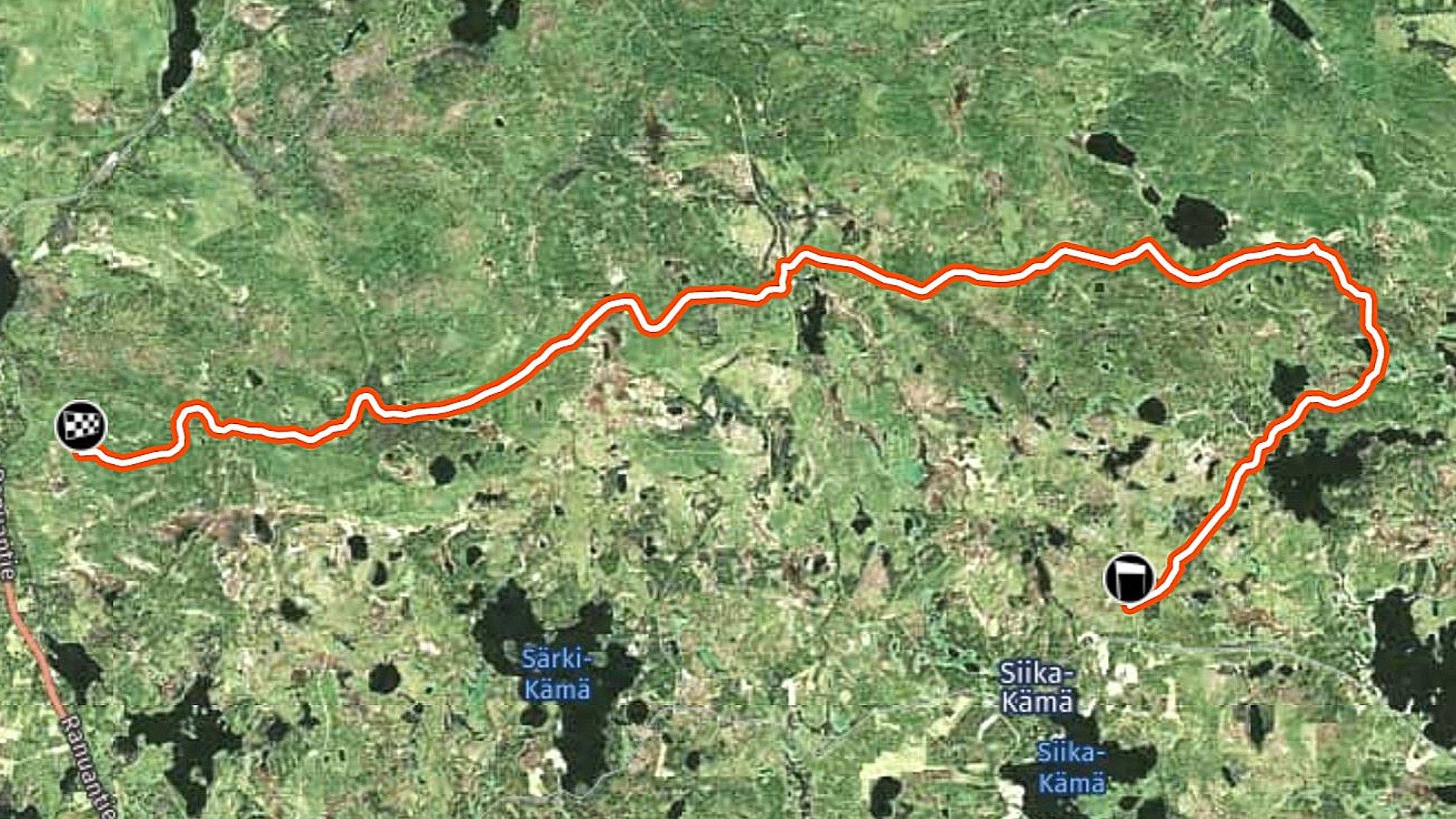 WRC: Arctic Rally Finland - Powered by CapitalBox [26-28 Febrero] - Página 5 270221_WRC-SS5SS8-Arctic_001