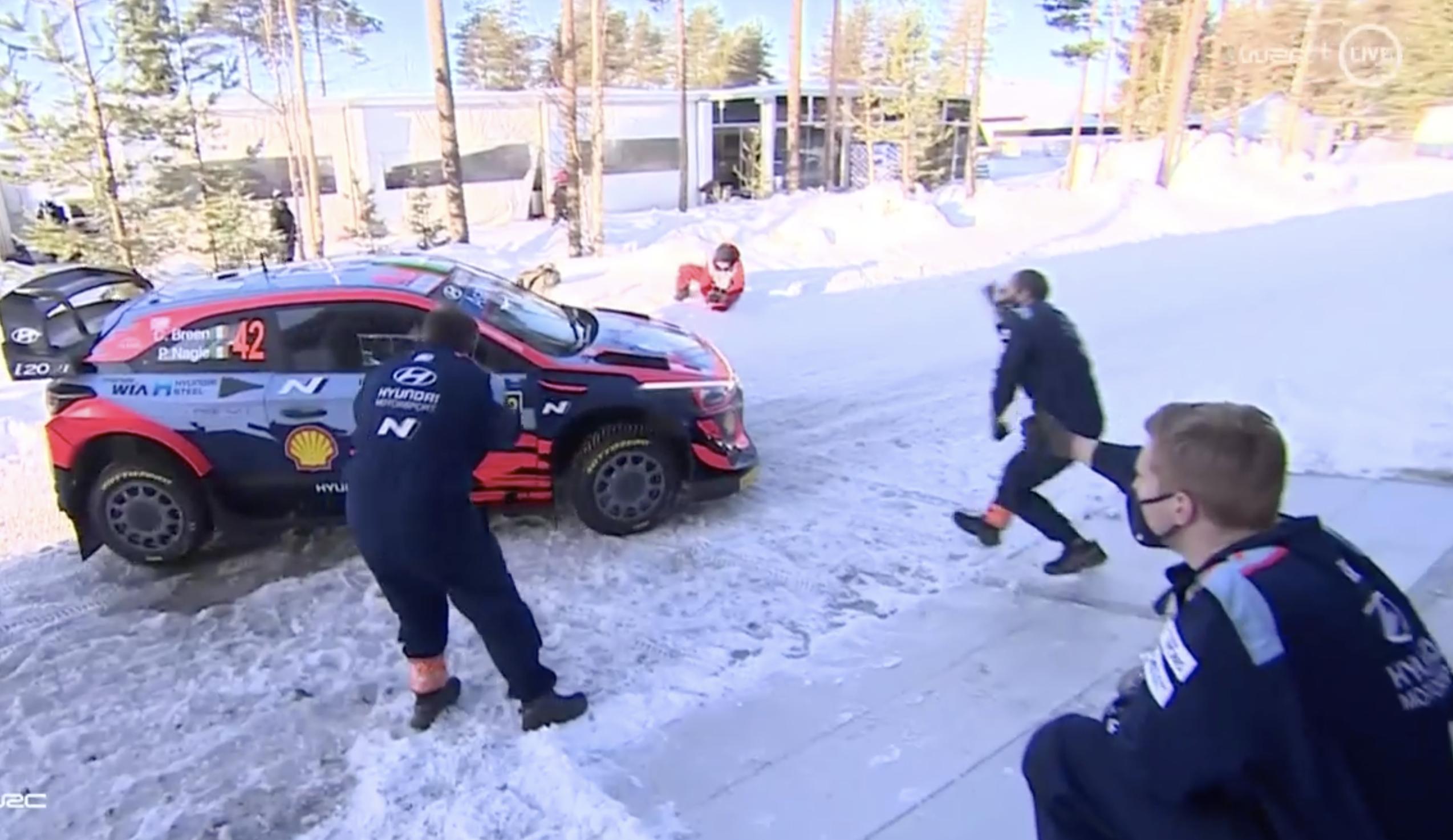WRC: Arctic Rally Finland - Powered by CapitalBox [26-28 Febrero] - Página 7 Breen-Gbox