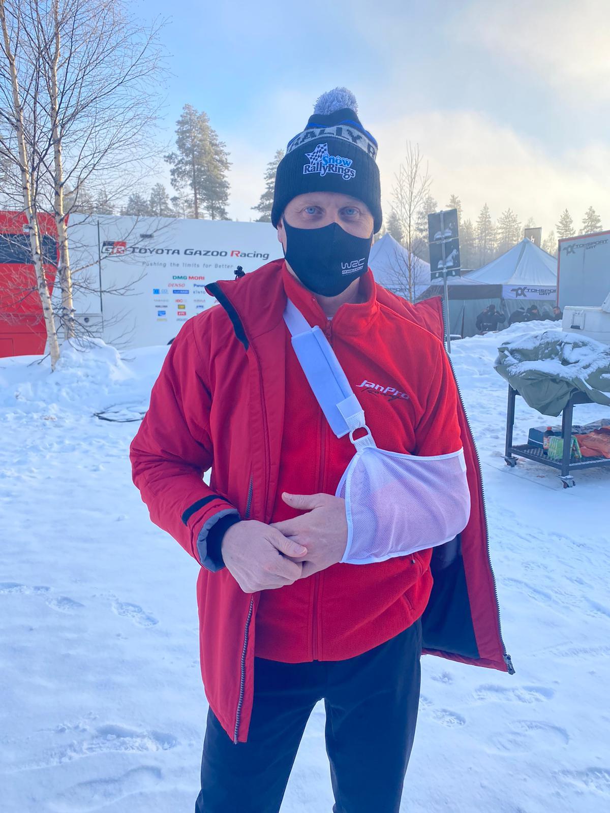 WRC: Arctic Rally Finland - Powered by CapitalBox [26-28 Febrero] - Página 7 Tuohino-arm