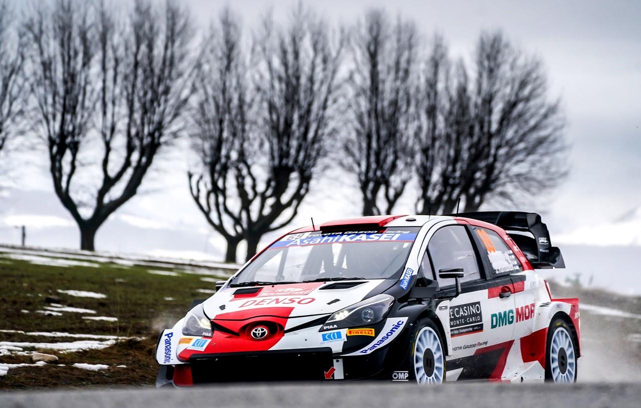 WRC: 89º Rallye Automobile de Monte-Carlo [18-24 Enero] - Página 15 210121_RovaneraSS1