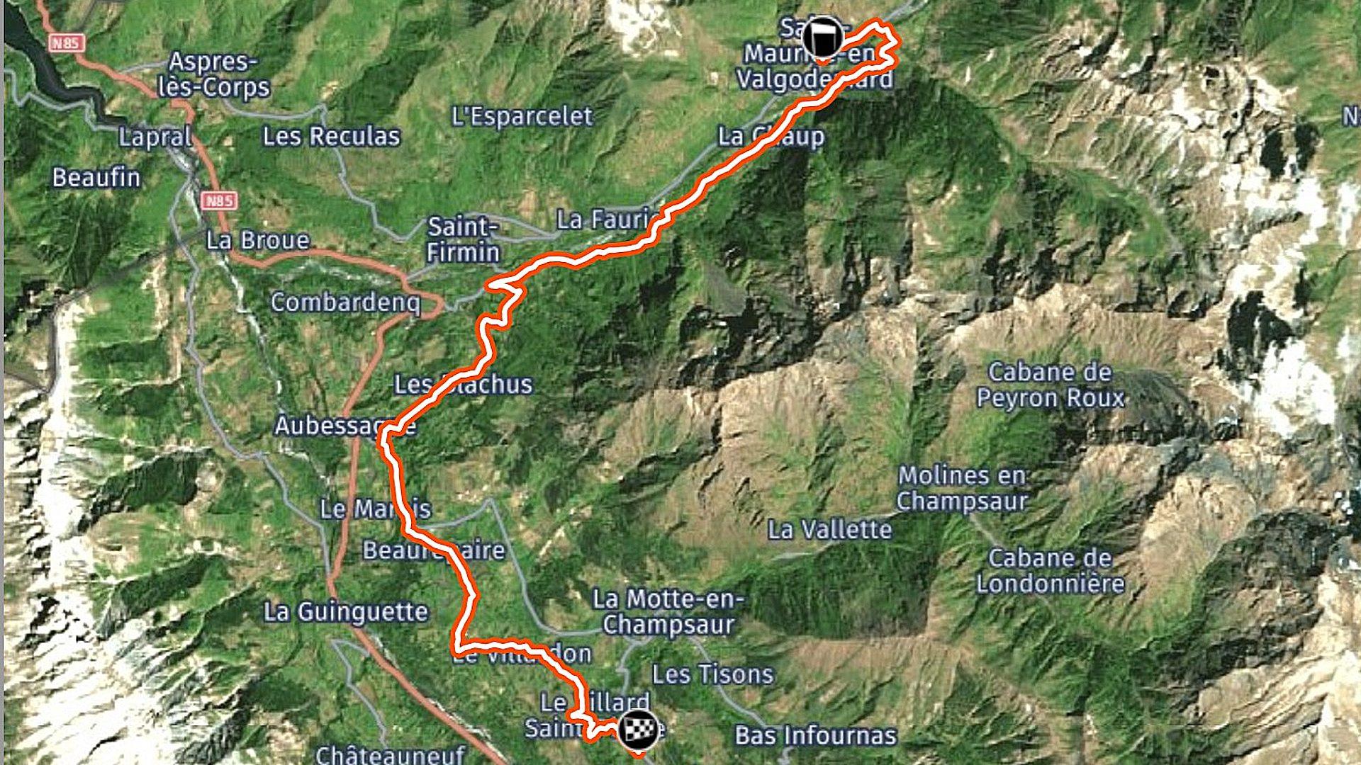 WRC: 89º Rallye Automobile de Monte-Carlo [18-24 Enero] - Página 4 210121_WRC-SS2-MonteCarlo-2021_001