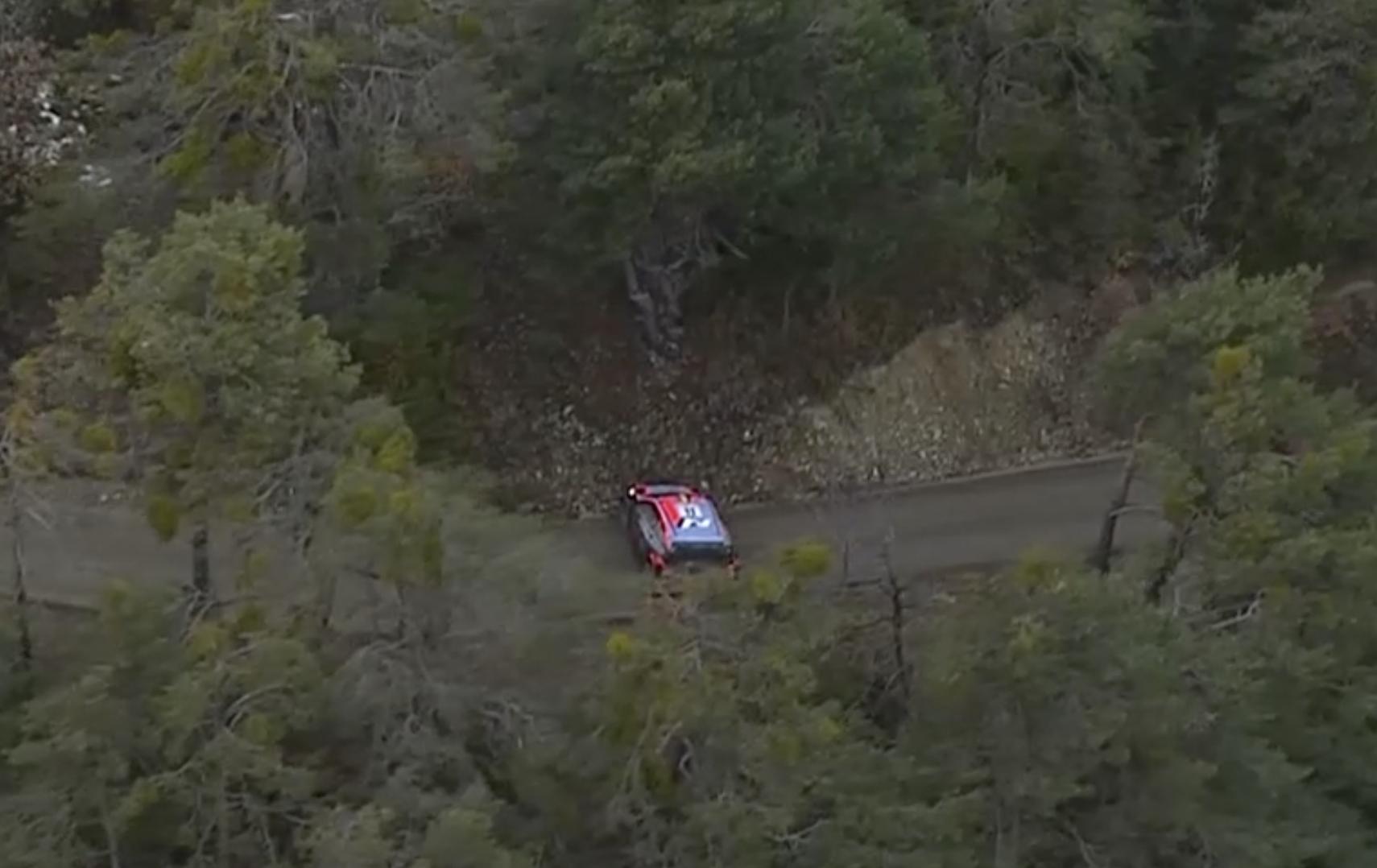 WRC: 89º Rallye Automobile de Monte-Carlo [18-24 Enero] - Página 6 220121_Neuville-spin