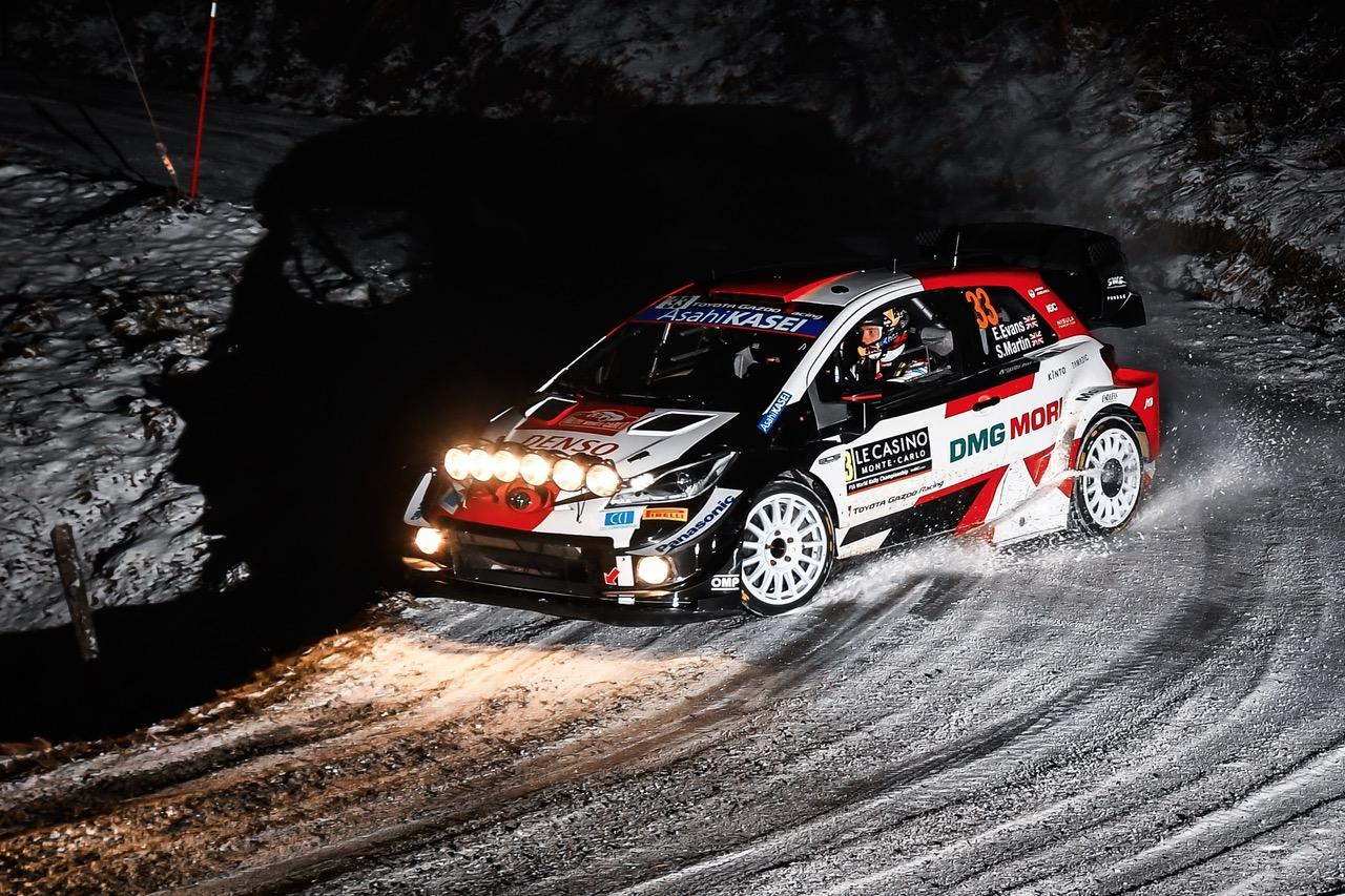 WRC: 89º Rallye Automobile de Monte-Carlo [18-24 Enero] - Página 15 230121_Evans-SS11