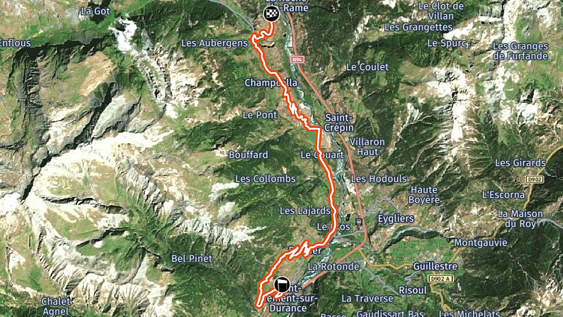 WRC: 89º Rallye Automobile de Monte-Carlo [18-24 Enero] - Página 10 230121_WRC-SS10-MonteCarlo-2021_001