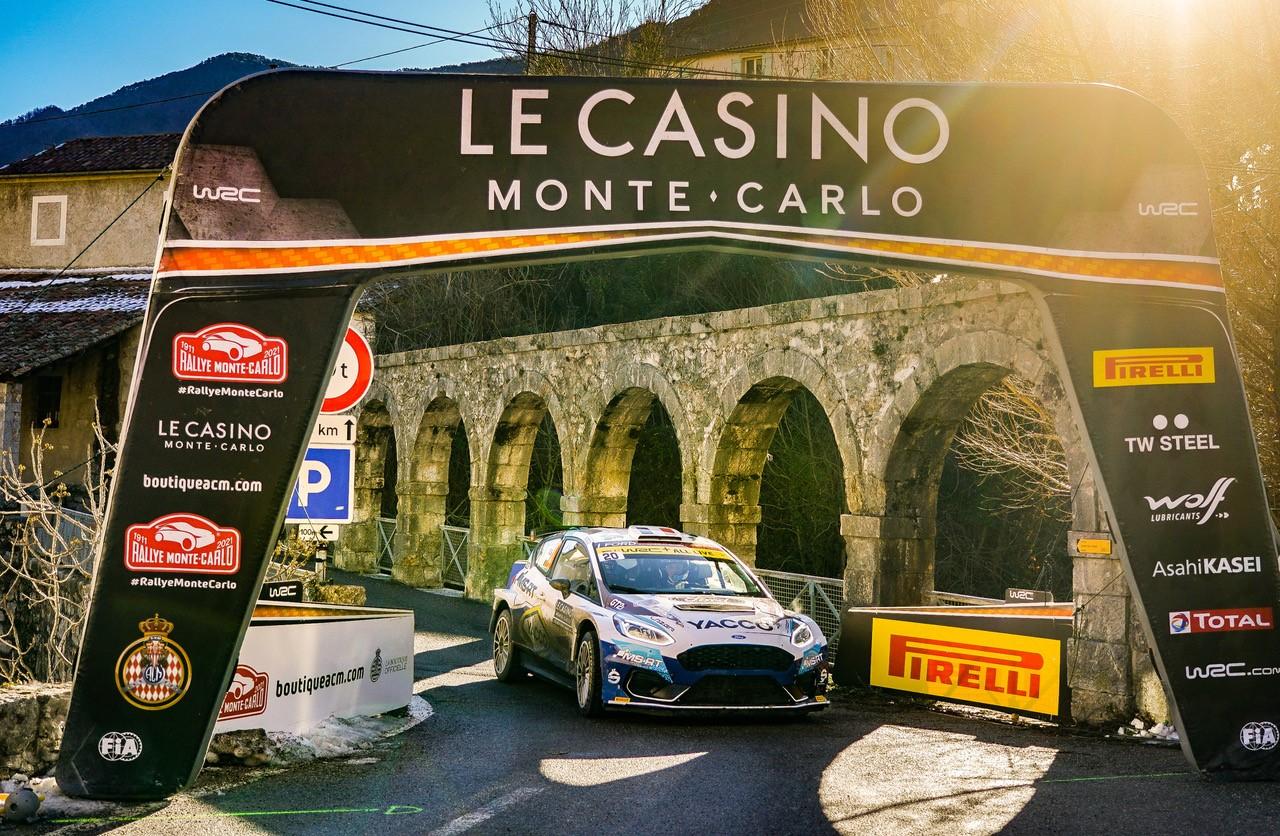 WRC: 89º Rallye Automobile de Monte-Carlo [18-24 Enero] - Página 15 240121_Fourmaux_SS15