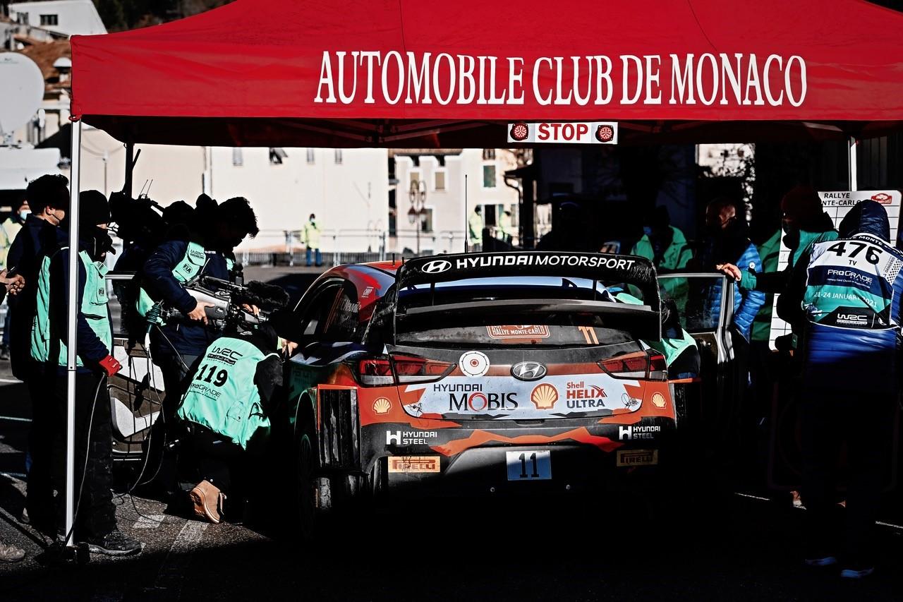 WRC: 89º Rallye Automobile de Monte-Carlo [18-24 Enero] - Página 15 240121_Neuville_SS15