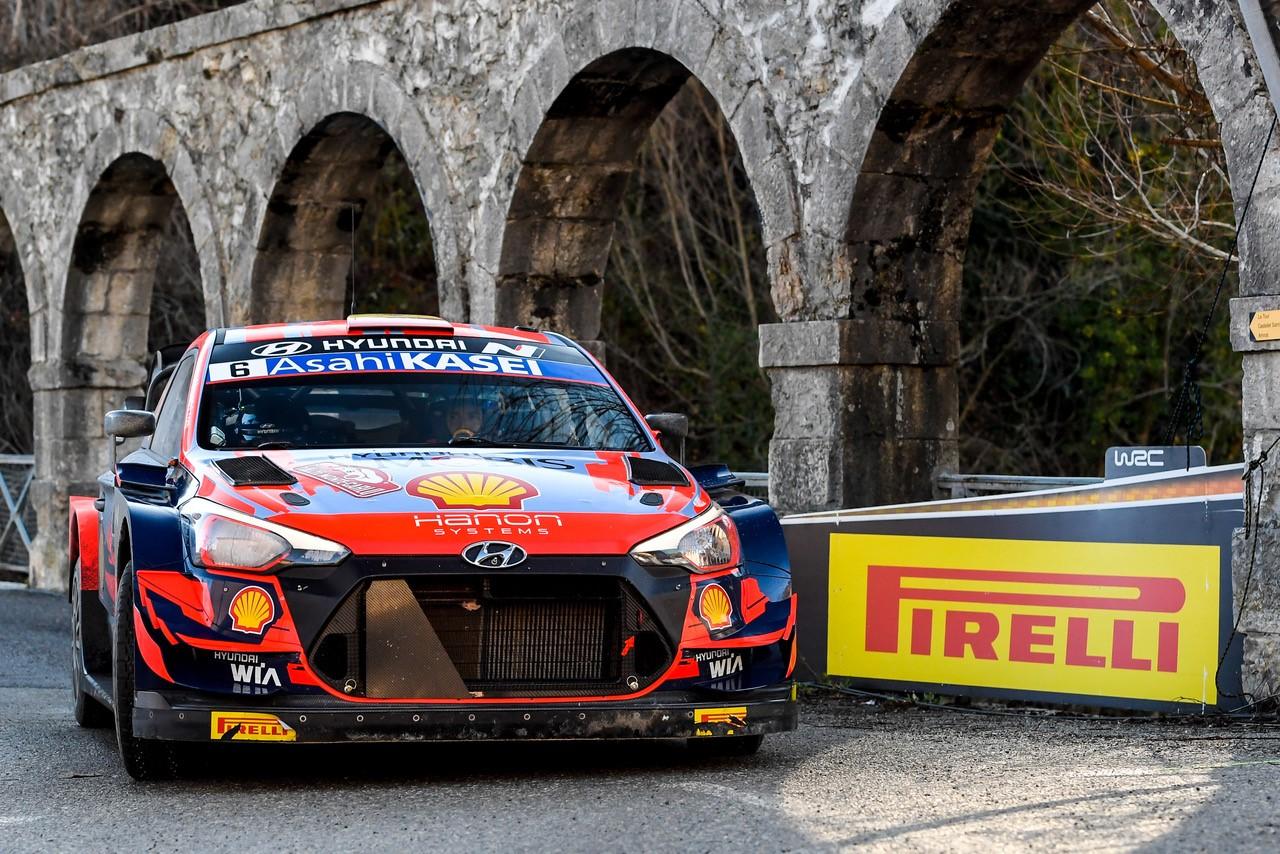 WRC: 89º Rallye Automobile de Monte-Carlo [18-24 Enero] - Página 15 240121_Sordo_SS15