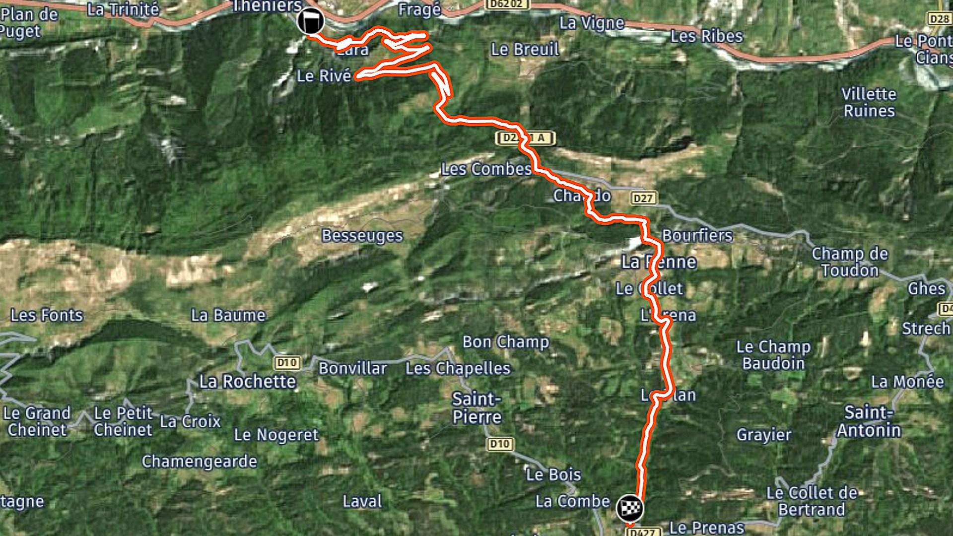 WRC: 89º Rallye Automobile de Monte-Carlo [18-24 Enero] - Página 13 240121_WRC-SS12-SS14-MonteCarlo-2021_001
