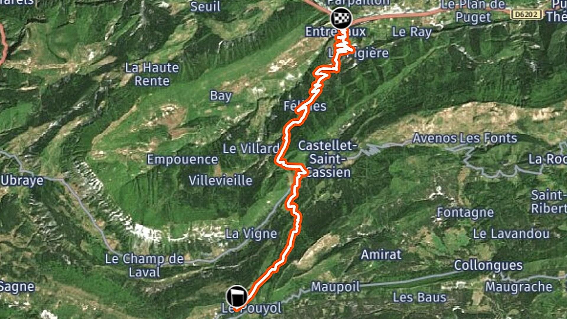 WRC: 89º Rallye Automobile de Monte-Carlo [18-24 Enero] - Página 14 240121_WRC-SS13-SS15-MonteCarlo-2021_001
