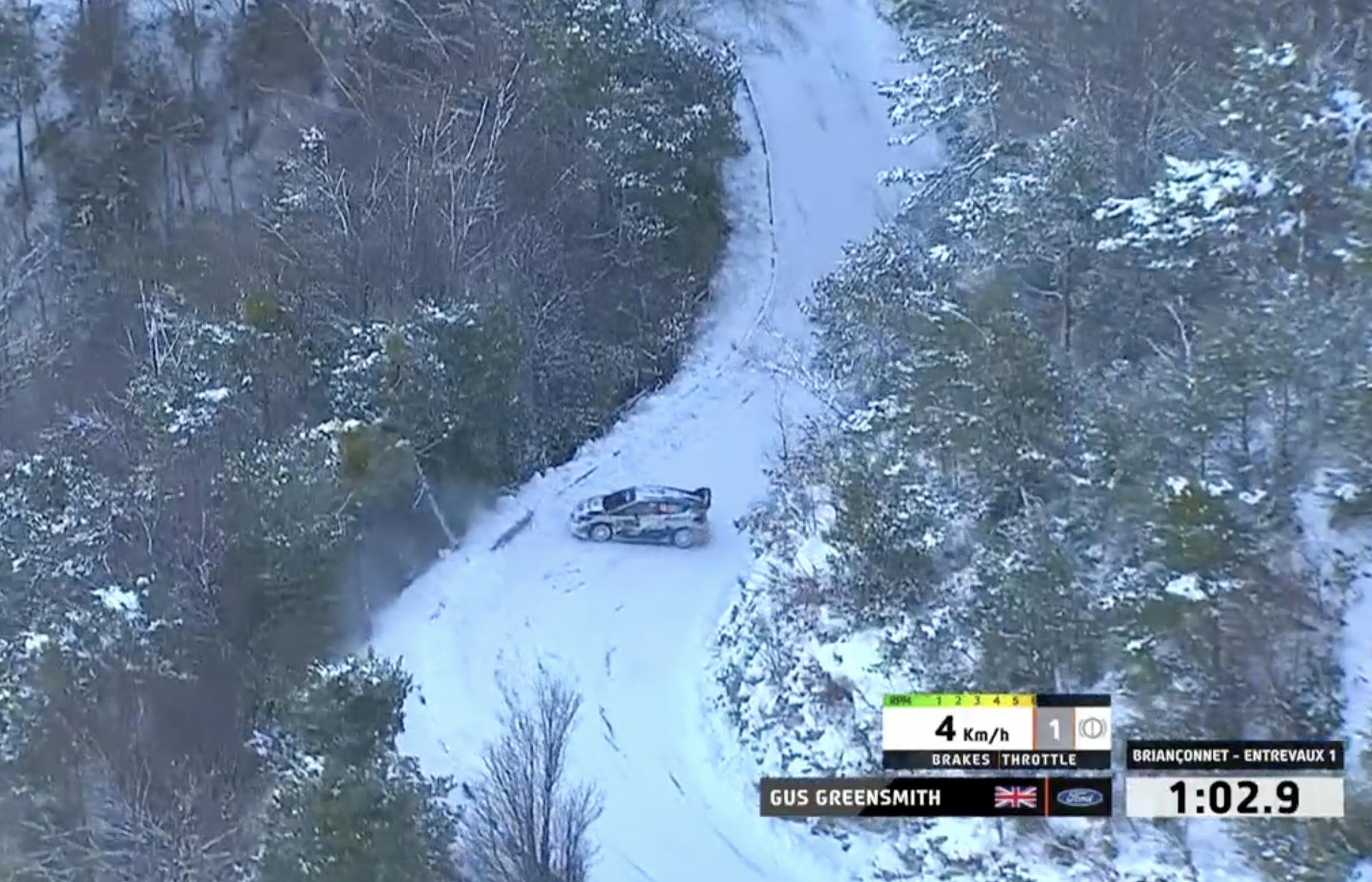 WRC: 89º Rallye Automobile de Monte-Carlo [18-24 Enero] - Página 14 GusOFF