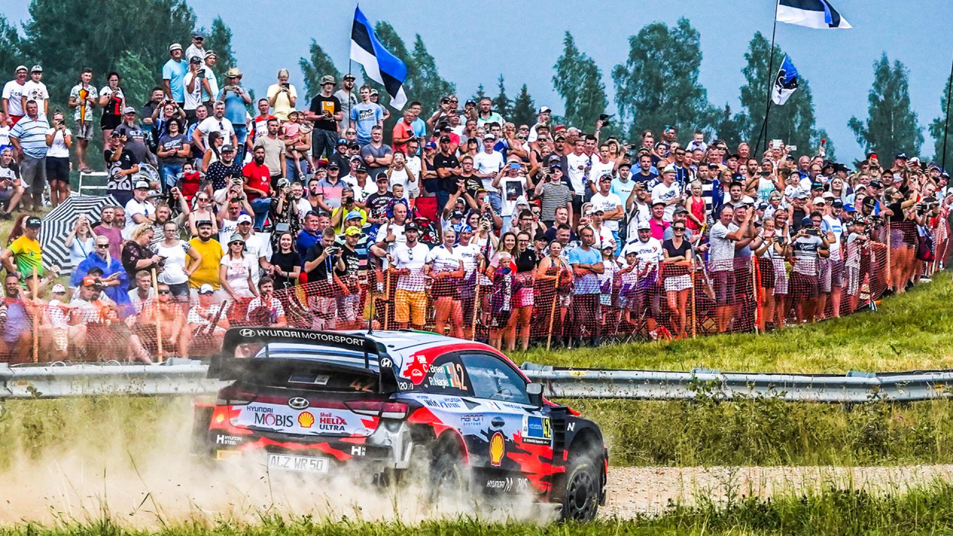 WRC: 11º Rally Estonia [15-18 Julio] - Página 3 160721_AT-CraigBreen-Estonia-2021_01