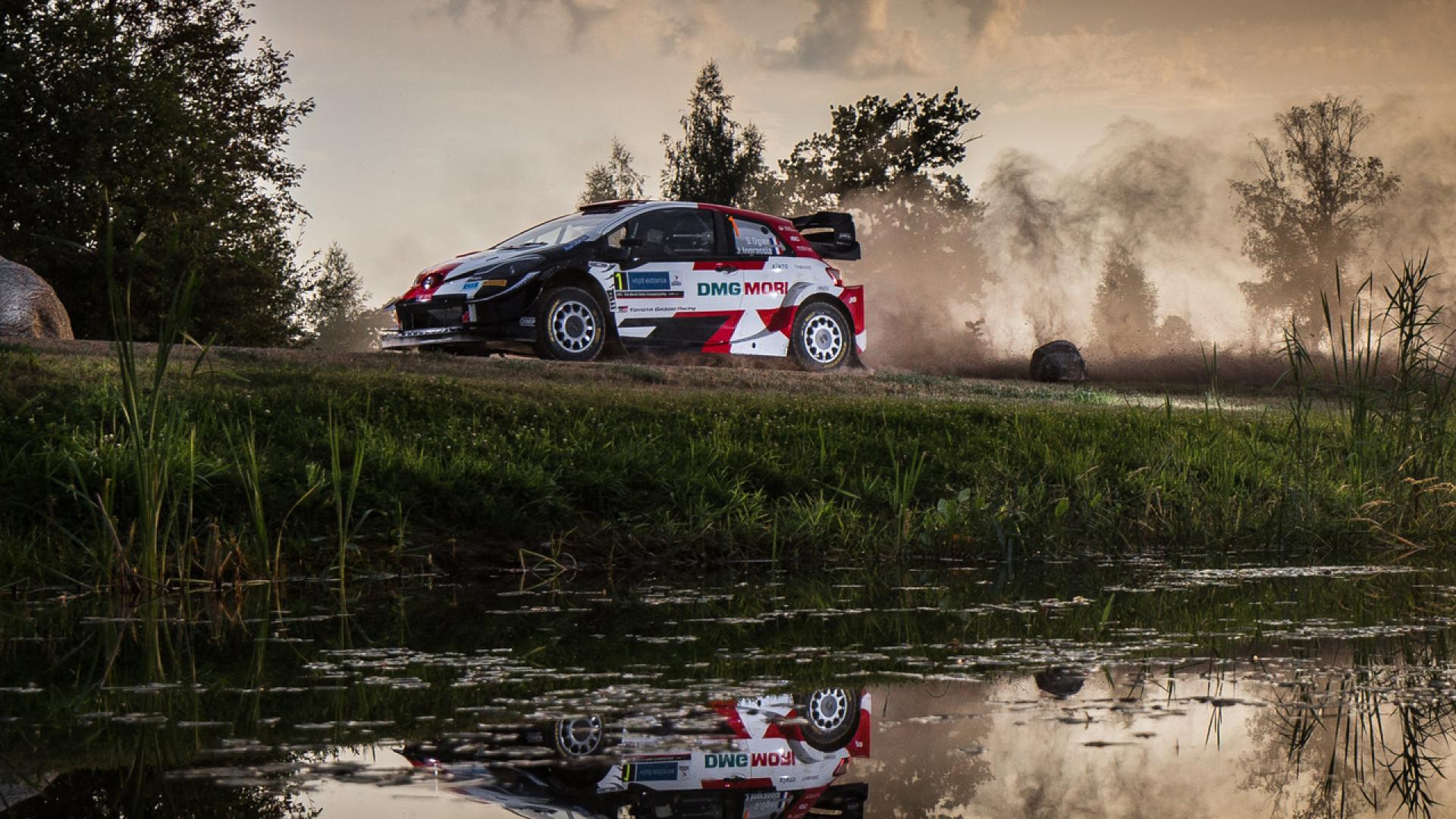 WRC: 11º Rally Estonia [15-18 Julio] - Página 3 160721_AT-Seb-Ogier-Estonia_01