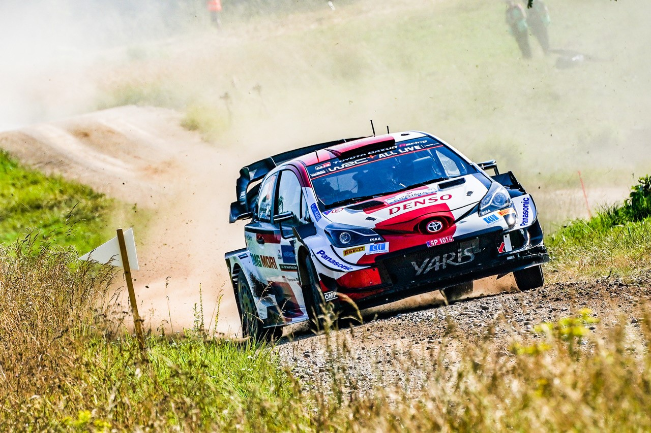 WRC: 11º Rally Estonia [15-18 Julio] - Página 3 150721_Rovanpera_SD