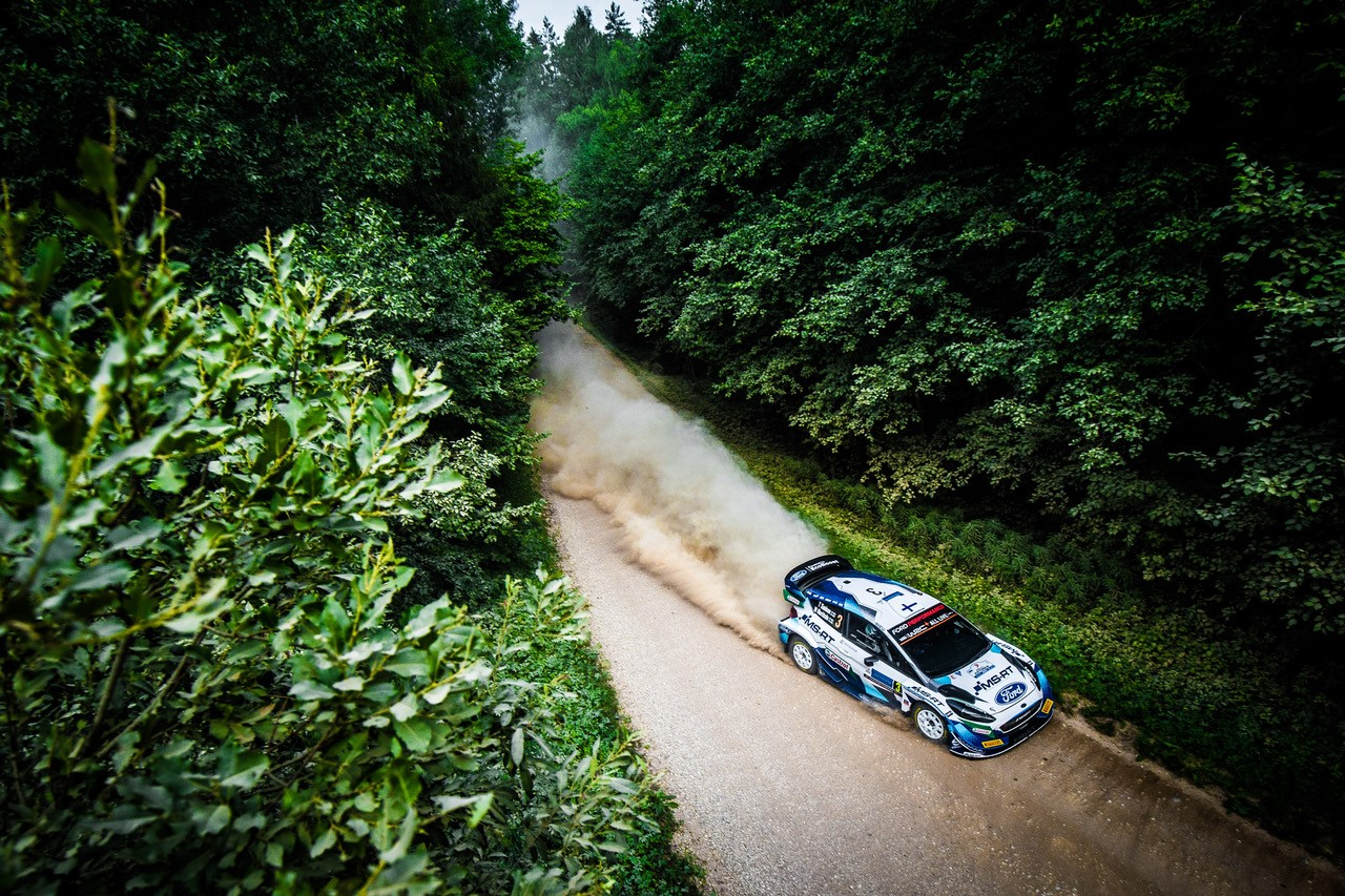 WRC: 11º Rally Estonia [15-18 Julio] - Página 3 160721_Suninen_SS6