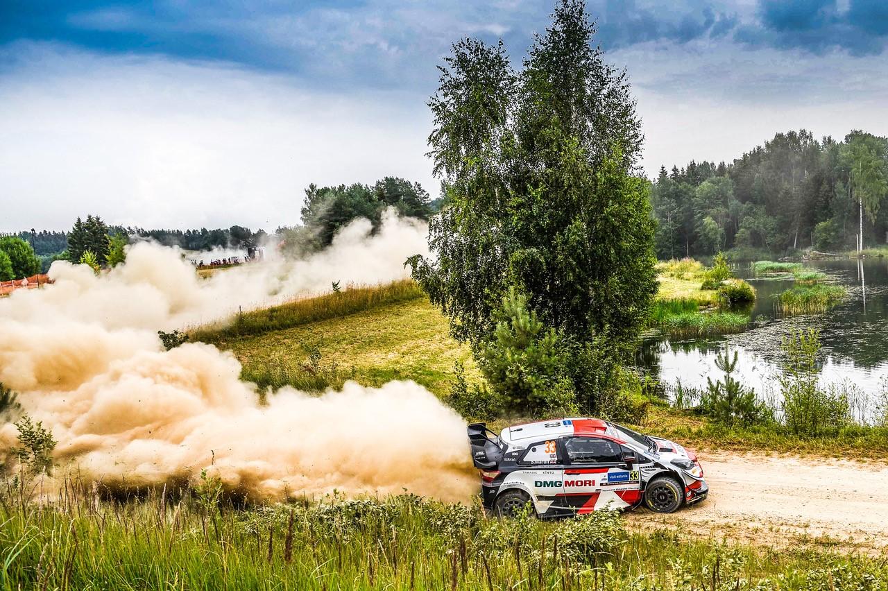 WRC: 11º Rally Estonia [15-18 Julio] - Página 3 170721_Evans-SS14