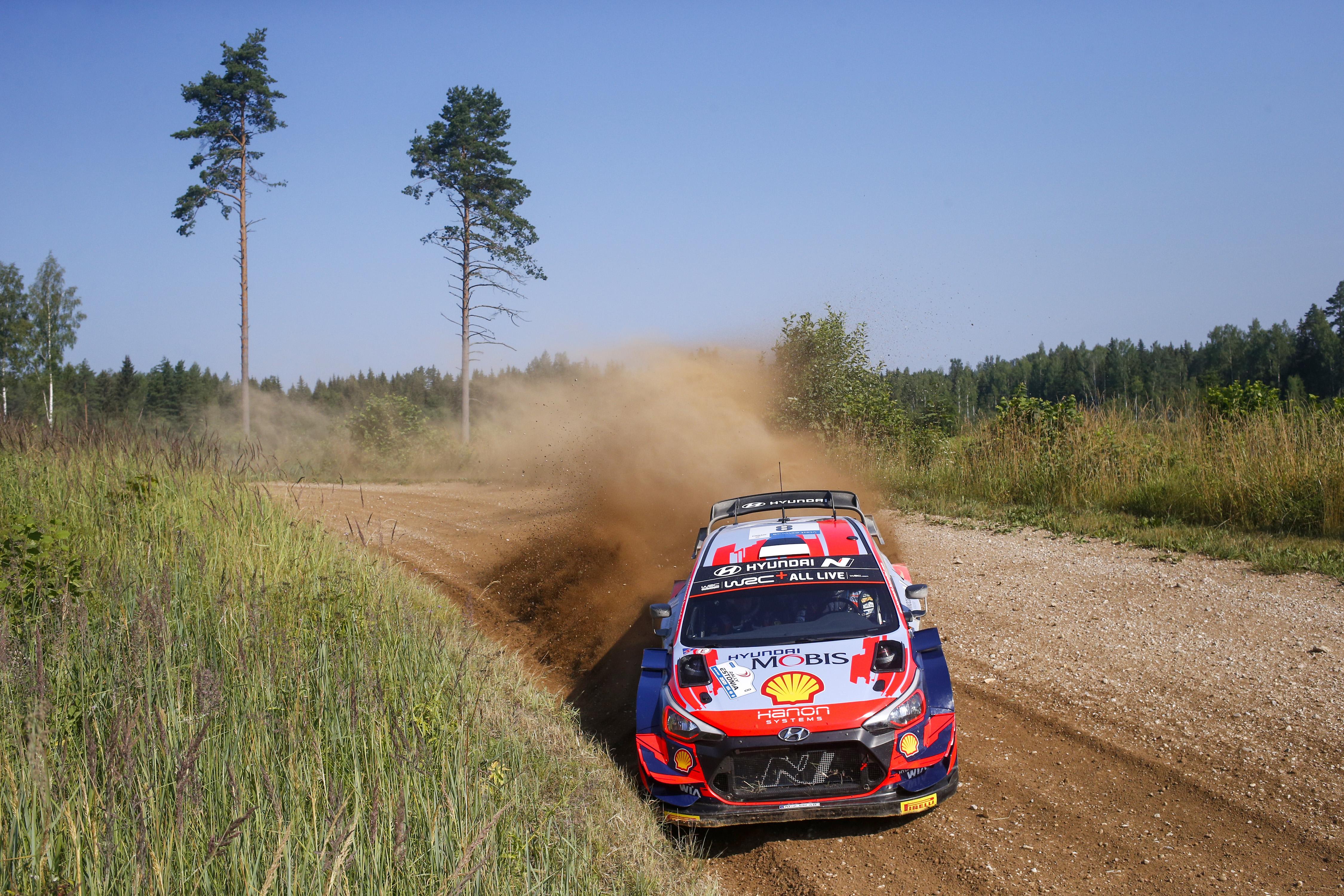 WRC: 11º Rally Estonia [15-18 Julio] - Página 2 170721_Tanak_SS11