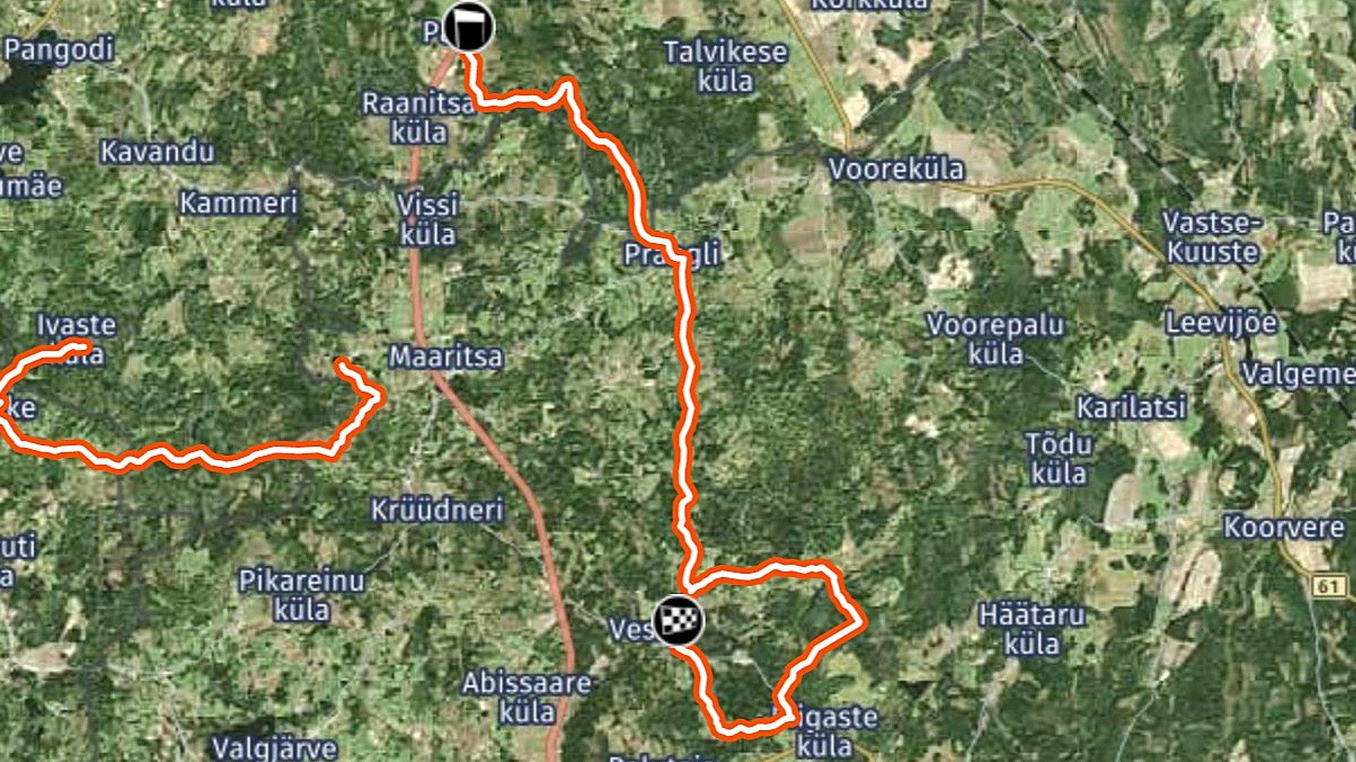WRC: 11º Rally Estonia [15-18 Julio] - Página 2 170721_WRC-SS12-SS16-Estonia-2021