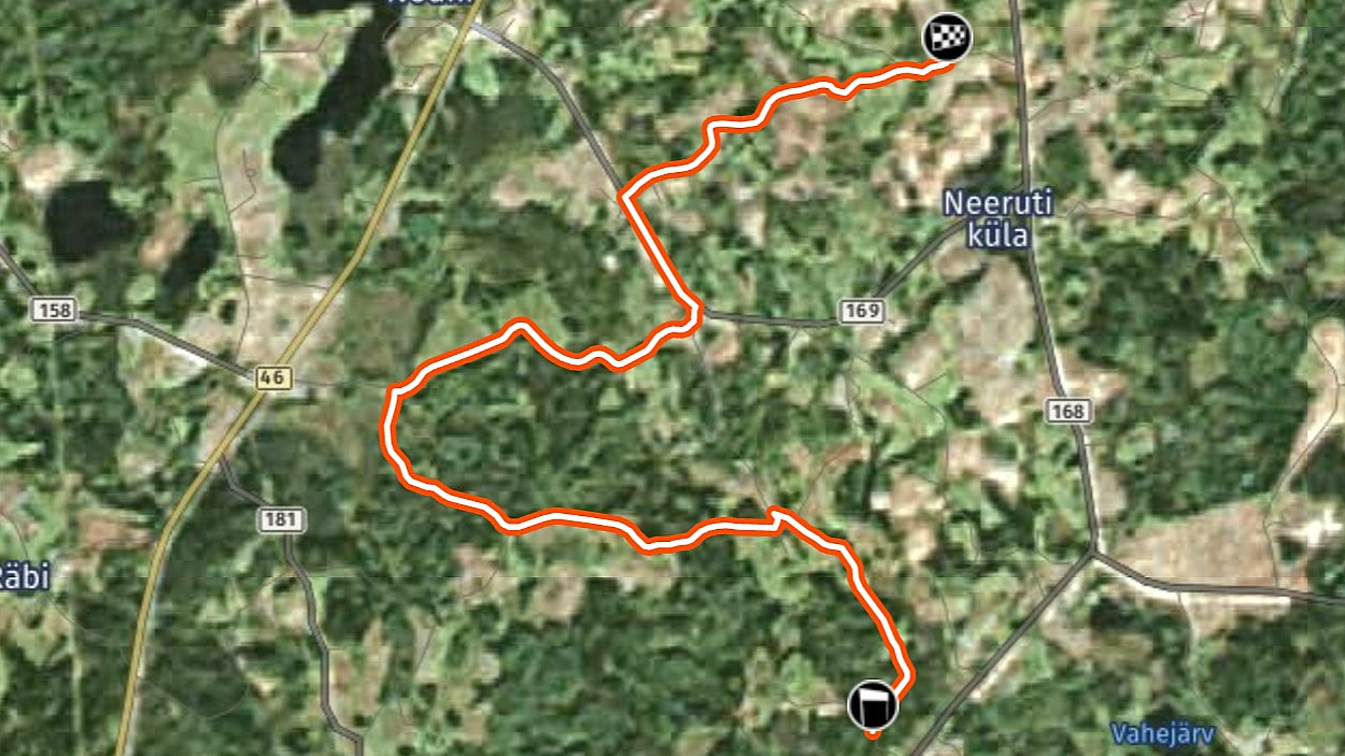 WRC: 11º Rally Estonia [15-18 Julio] - Página 3 180721_WRC-SS19-SS22-Estonia-2021