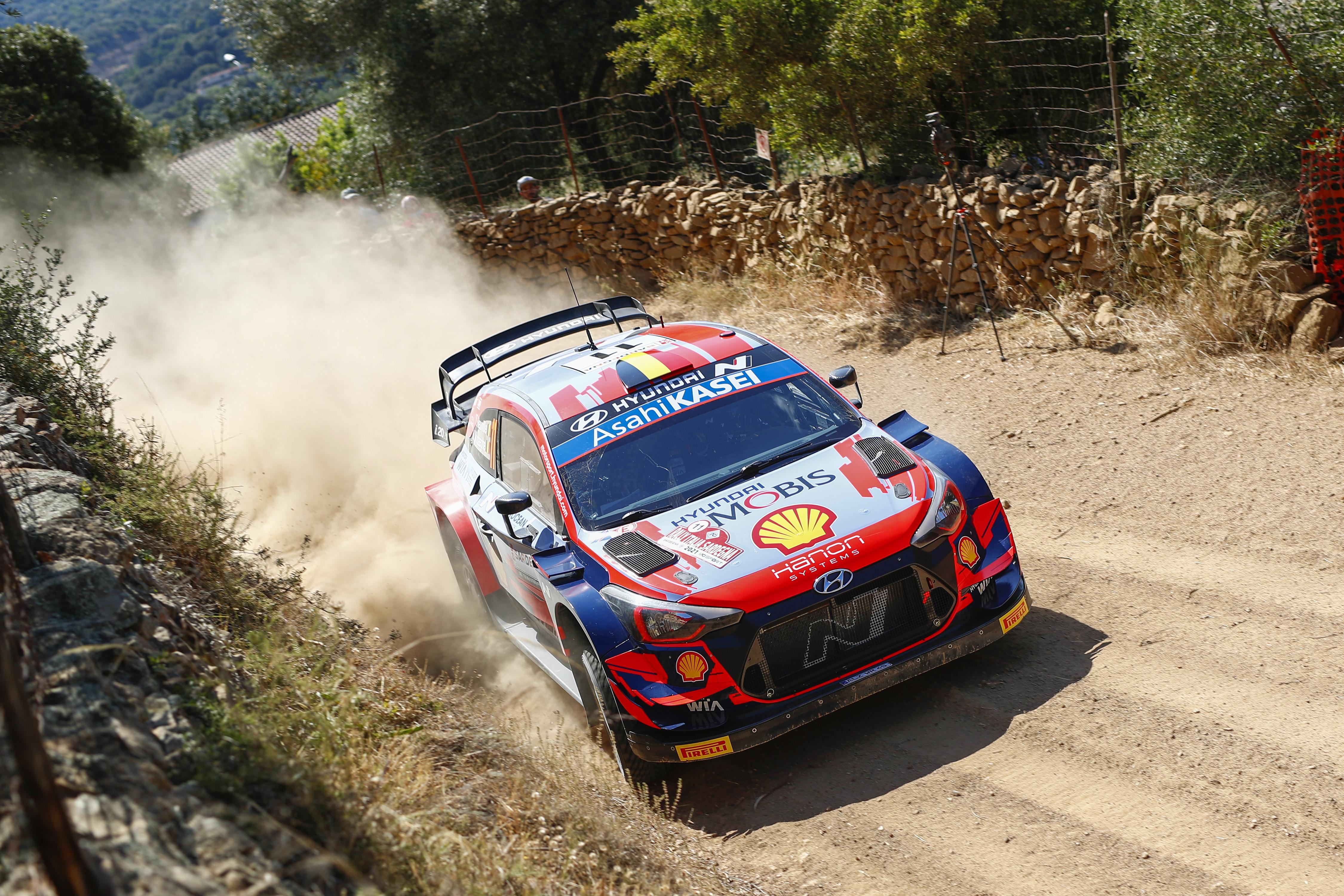 WRC: Rally d'Italia - Sardegna [3-6 Junio] - Página 2 030621_Neuville_SD