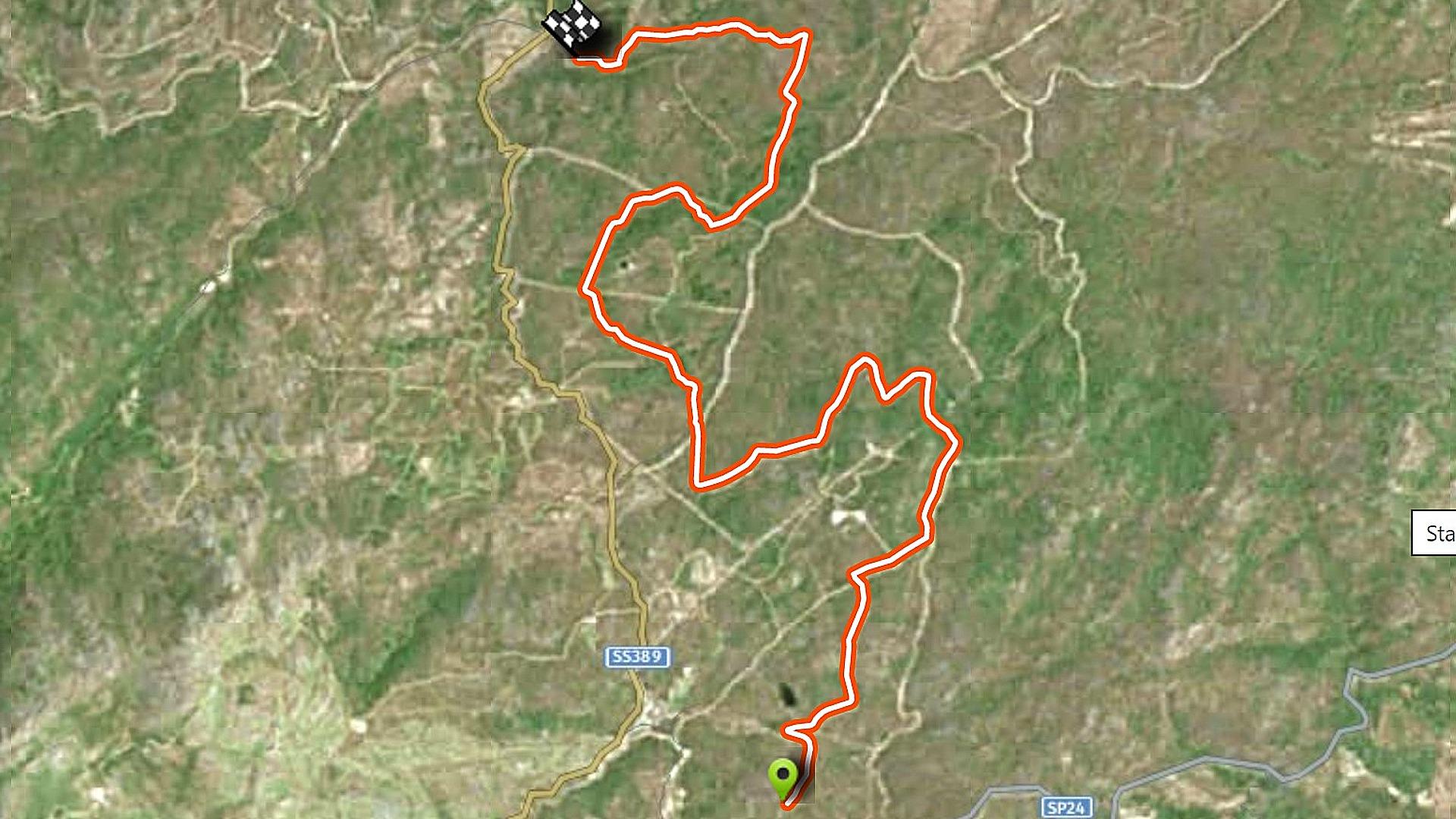 WRC: Rally d'Italia - Sardegna [3-6 Junio] - Página 3 040621_WRC-SS2-SS4-Italy-2021