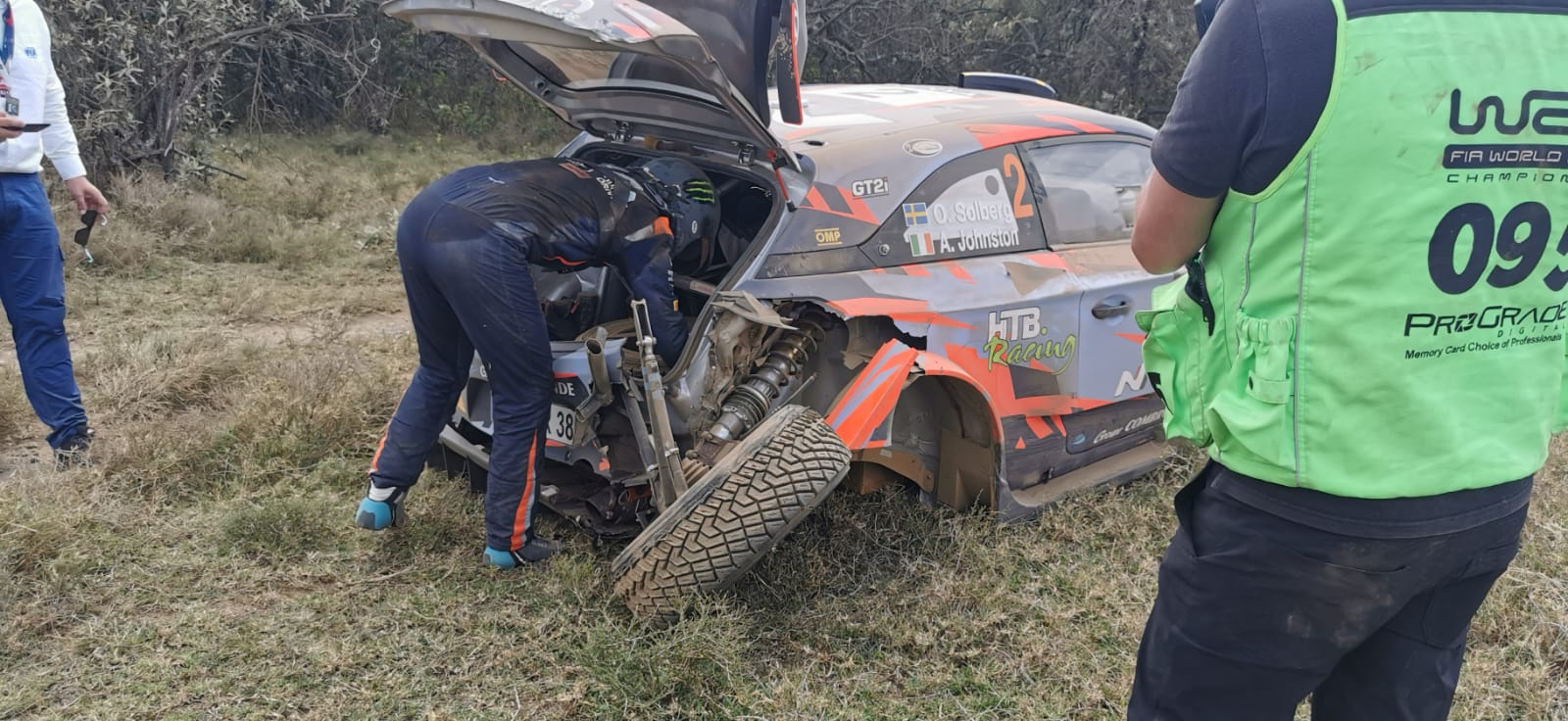 WRC: Safari Rally Kenya [23-27 Junio] - Página 3 250621_Solberg_SS4