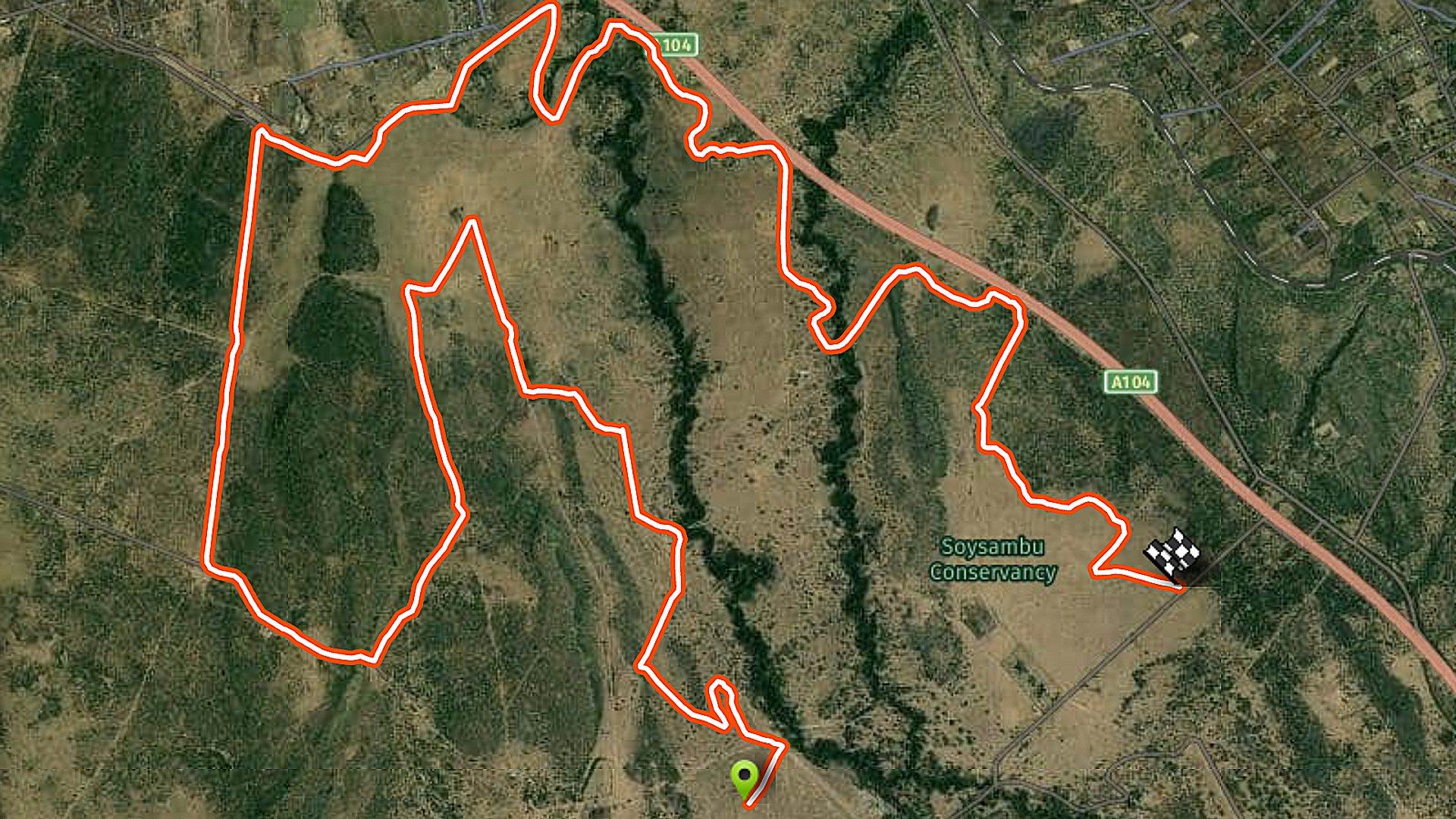 WRC: Safari Rally Kenya [23-27 Junio] - Página 4 260621_SS9-SS12-Kenya-2021_001-