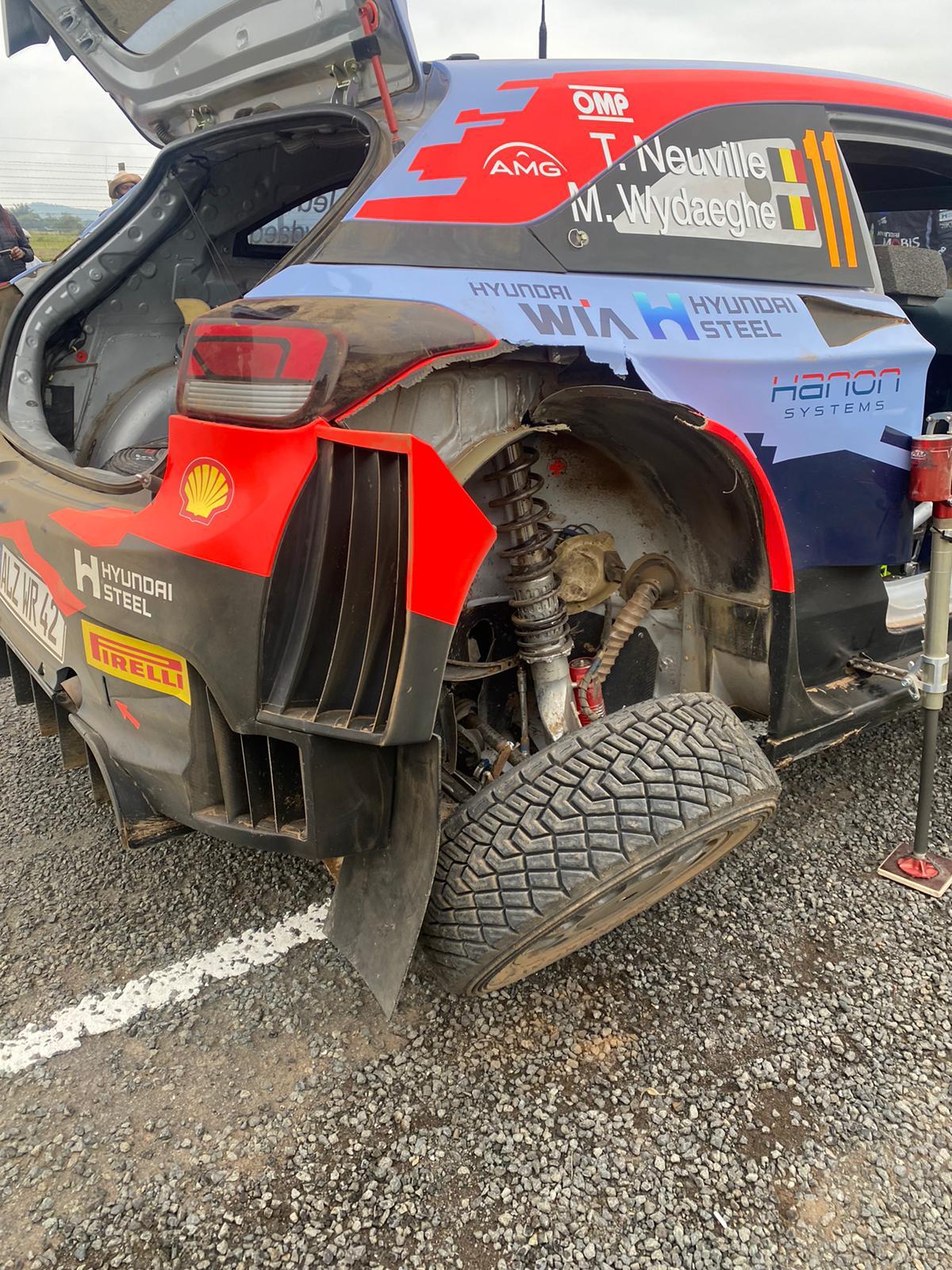 WRC: Safari Rally Kenya [23-27 Junio] - Página 6 270621_NeuvilleSS14