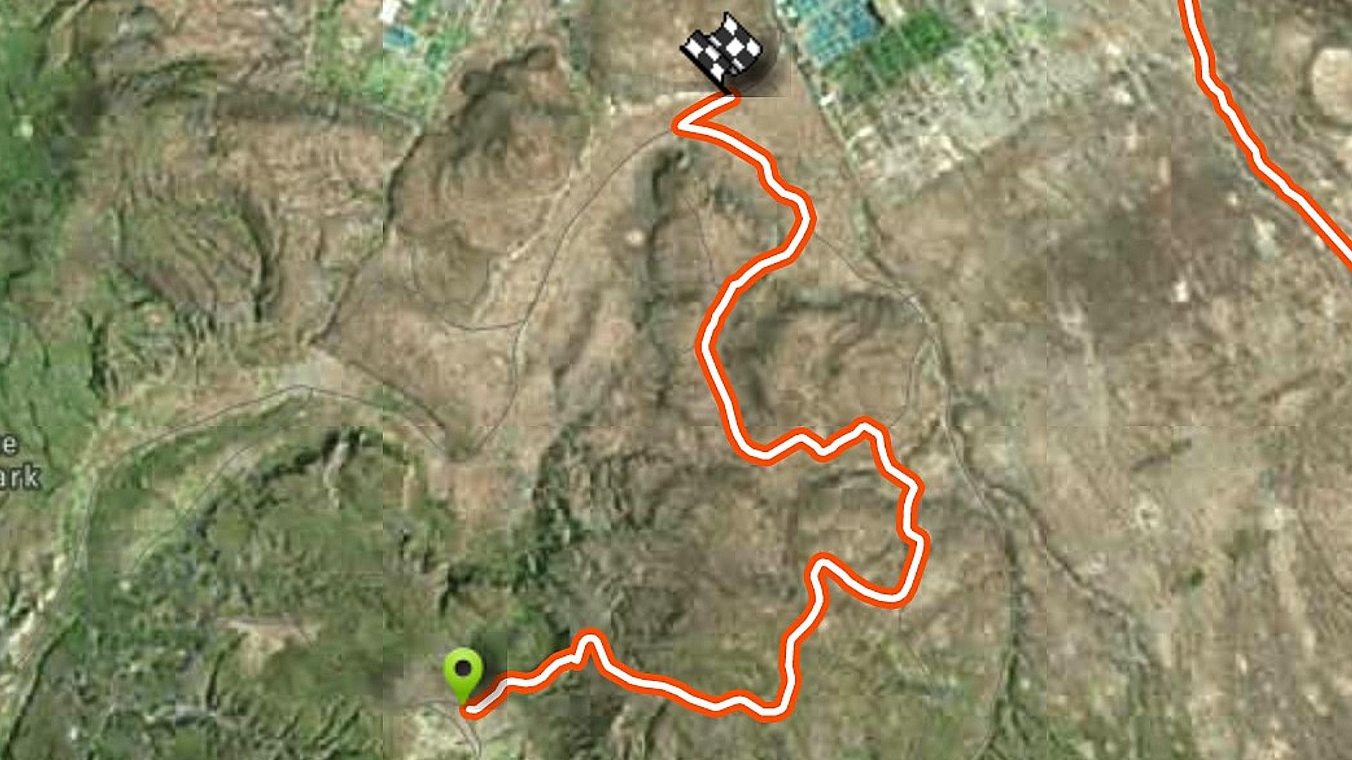 WRC: Safari Rally Kenya [23-27 Junio] - Página 5 270621_SS15-SS18-Kenya-2021_001