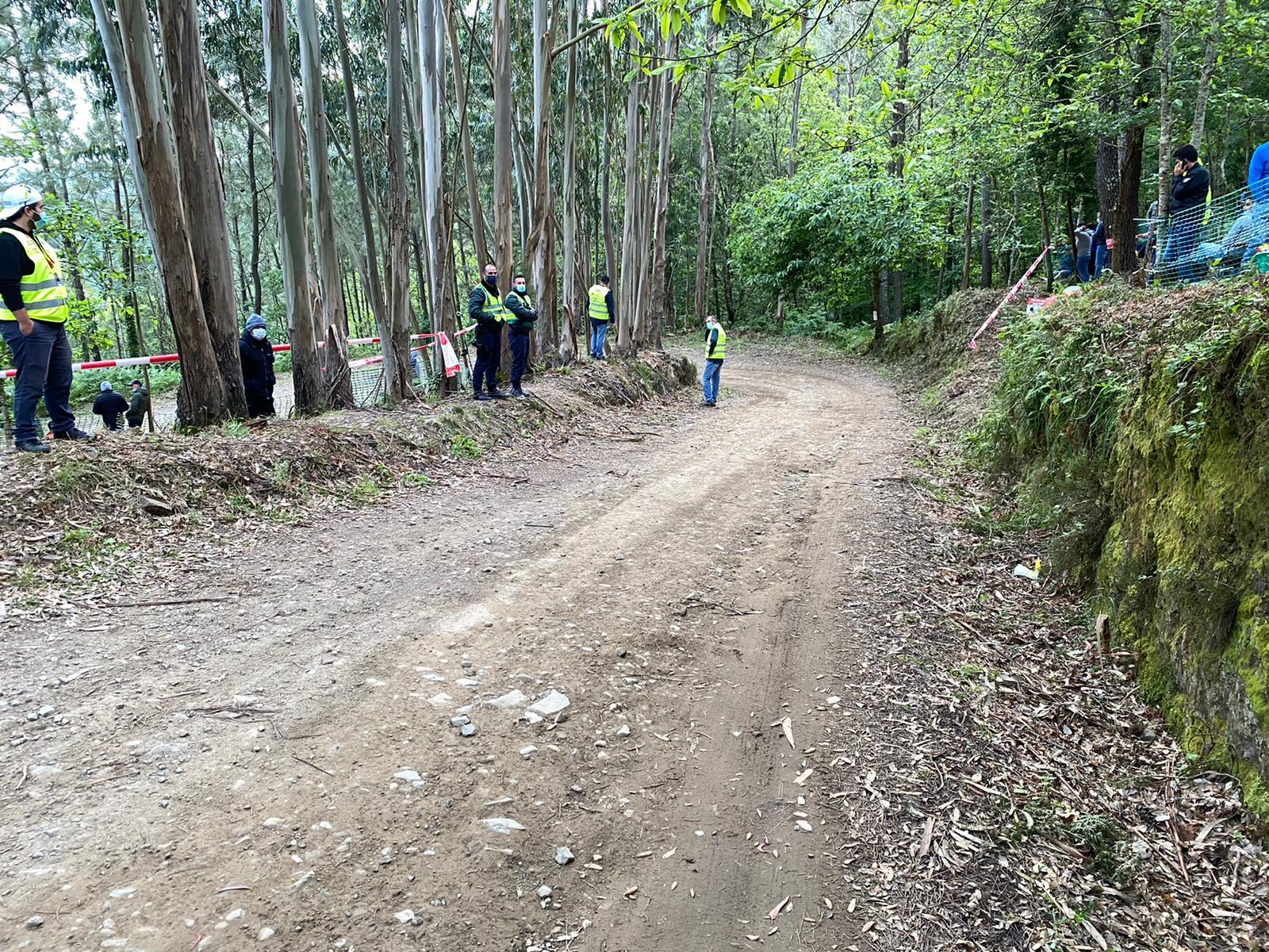 WRC: 54º Vodafone Rallye de Portugal [20-23 de Mayo] - Página 3 210521_SS1_Conditions