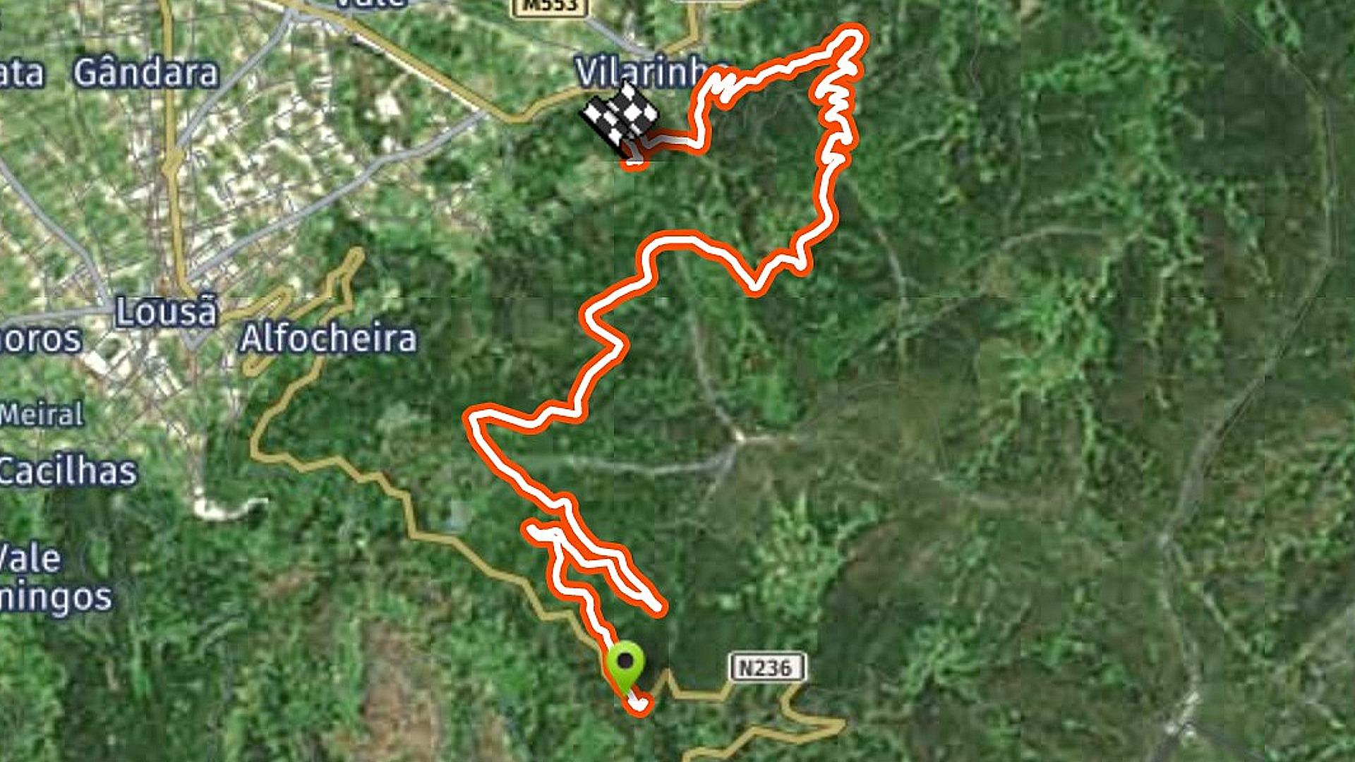 WRC: 54º Vodafone Rallye de Portugal [20-23 de Mayo] - Página 3 210521_WRC-SS1-SS4-Portugal_001