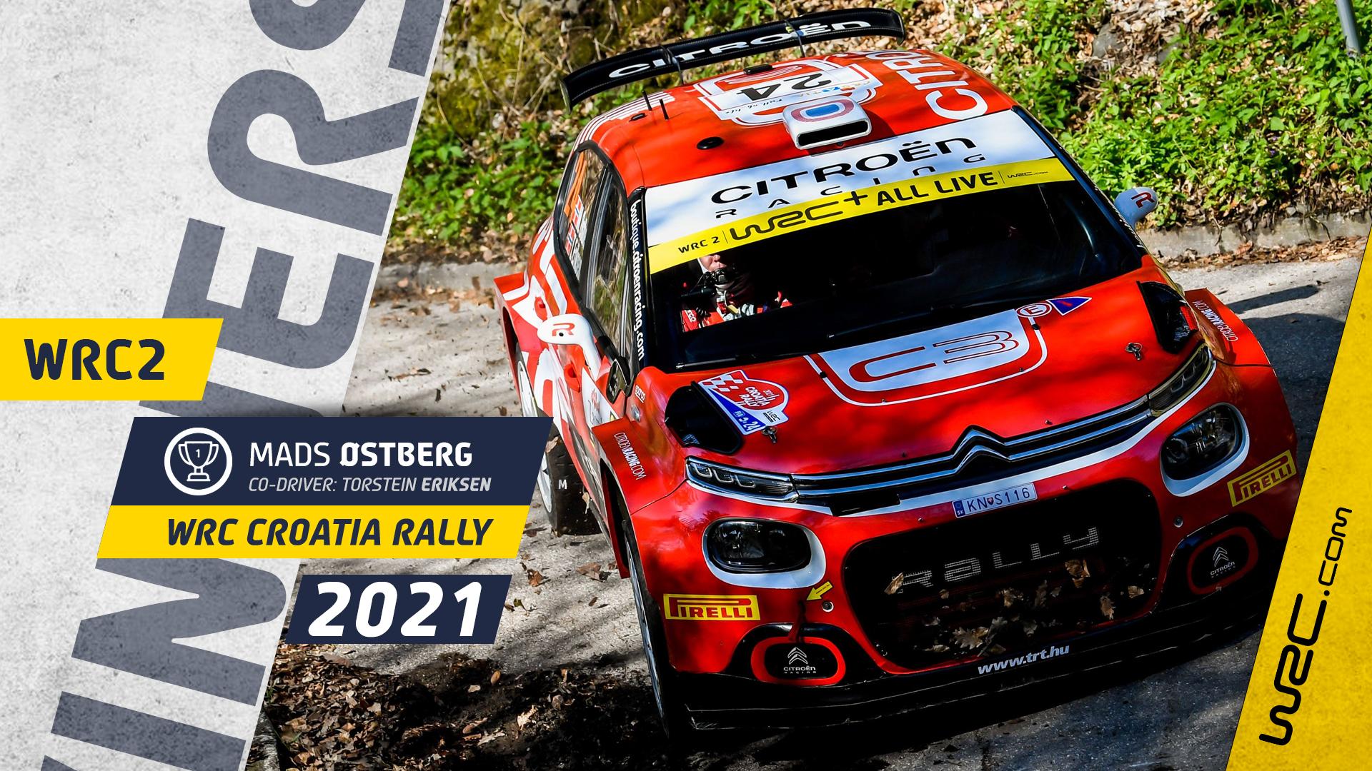WRC: 46º Croatia Rally [22-25 Abril] - Página 12 250421_Winner-Graphic-Ostberg