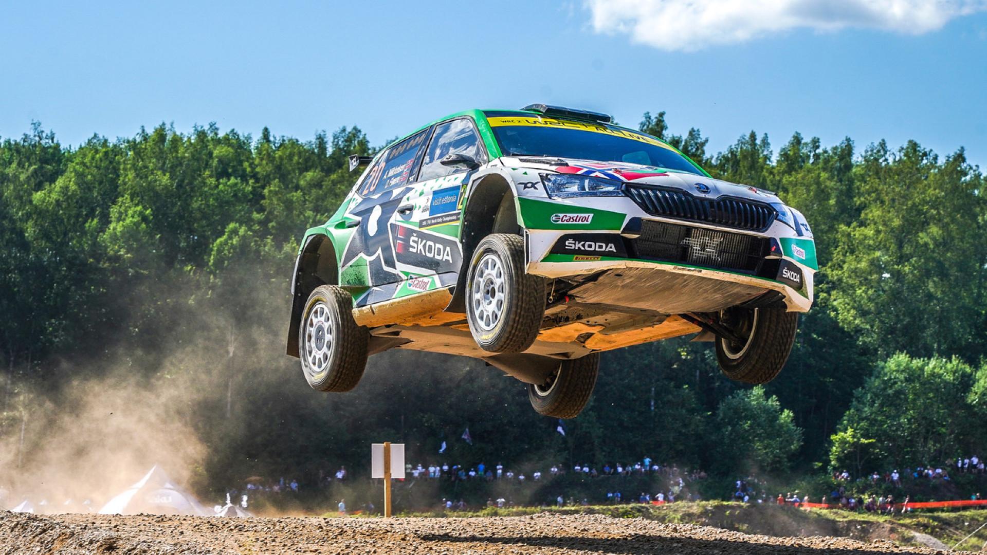 WRC: 11º Rally Estonia [15-18 Julio] - Página 3 170721_AT-AndreasMikkelsen-RallyEstonia-2021_01