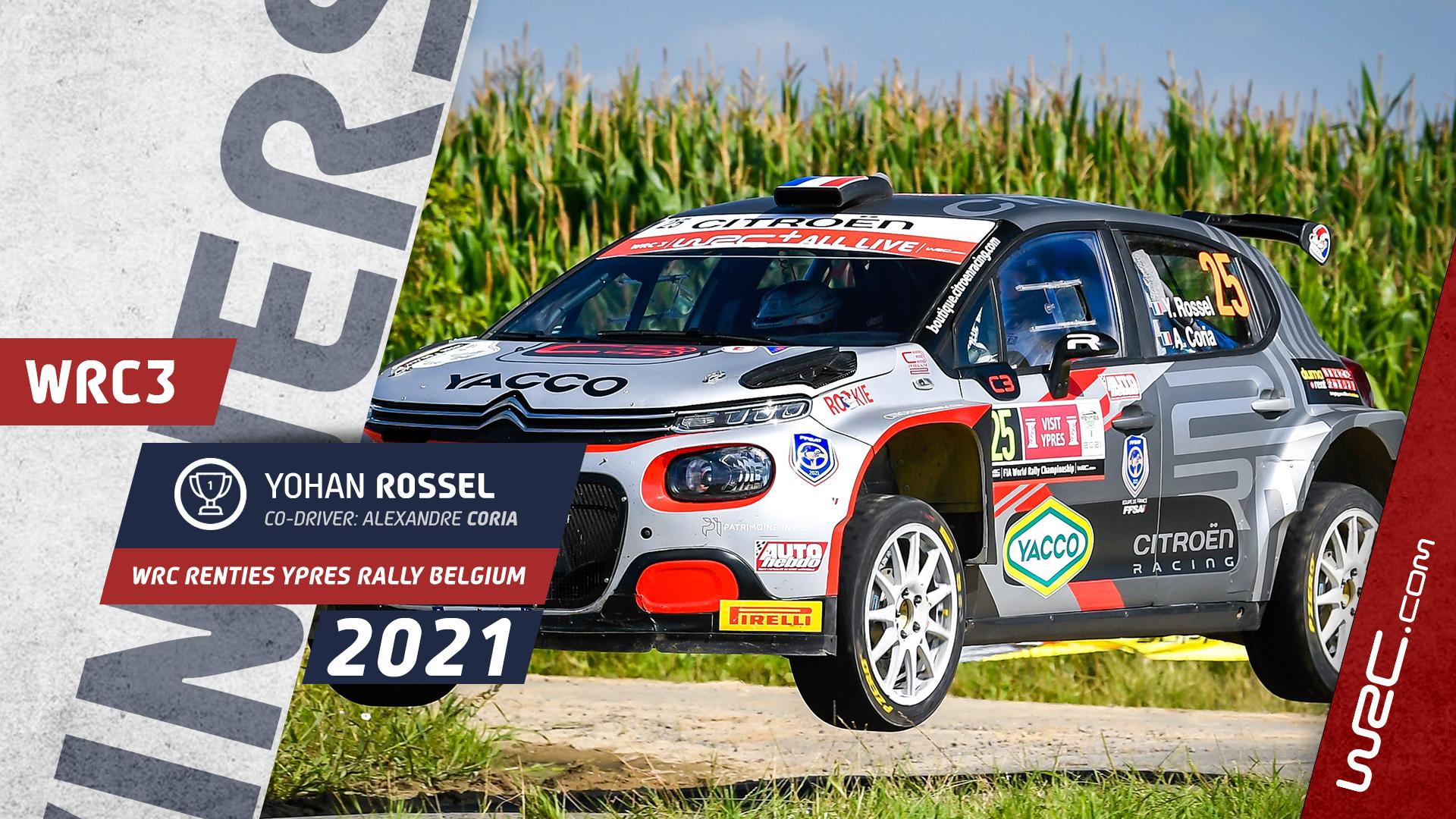 WRC: RENTIES Ypres Rally [13-15 Agosto] - Página 5 150821_winner-WRC3-16_9_BEL
