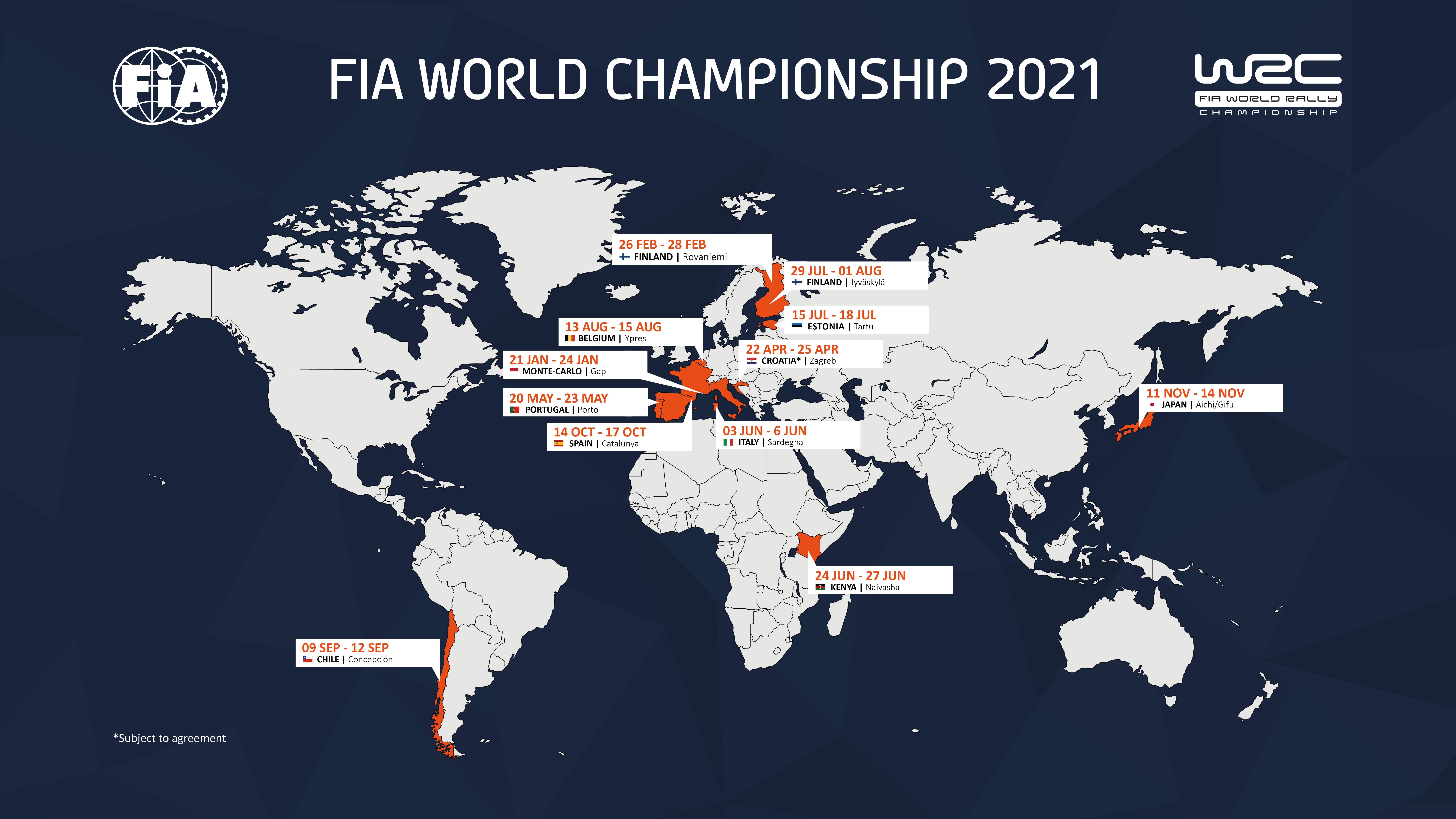 [Image: WRC_Season_Calendar_2020_4.png]