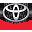 2019 Rallye de Suède  - Page 2 Toyota